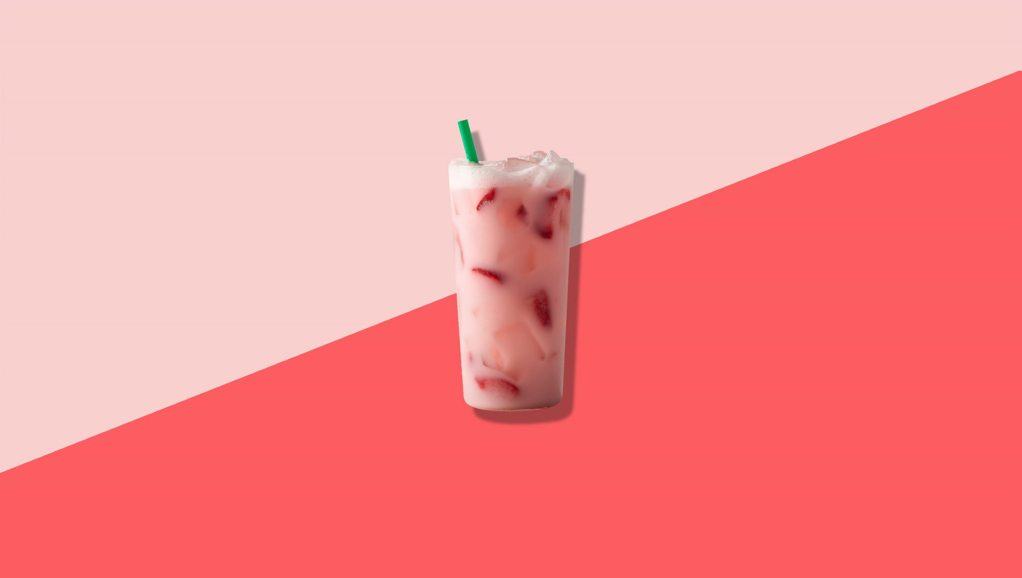 starbucks-pink-strawberry-acai-refresher