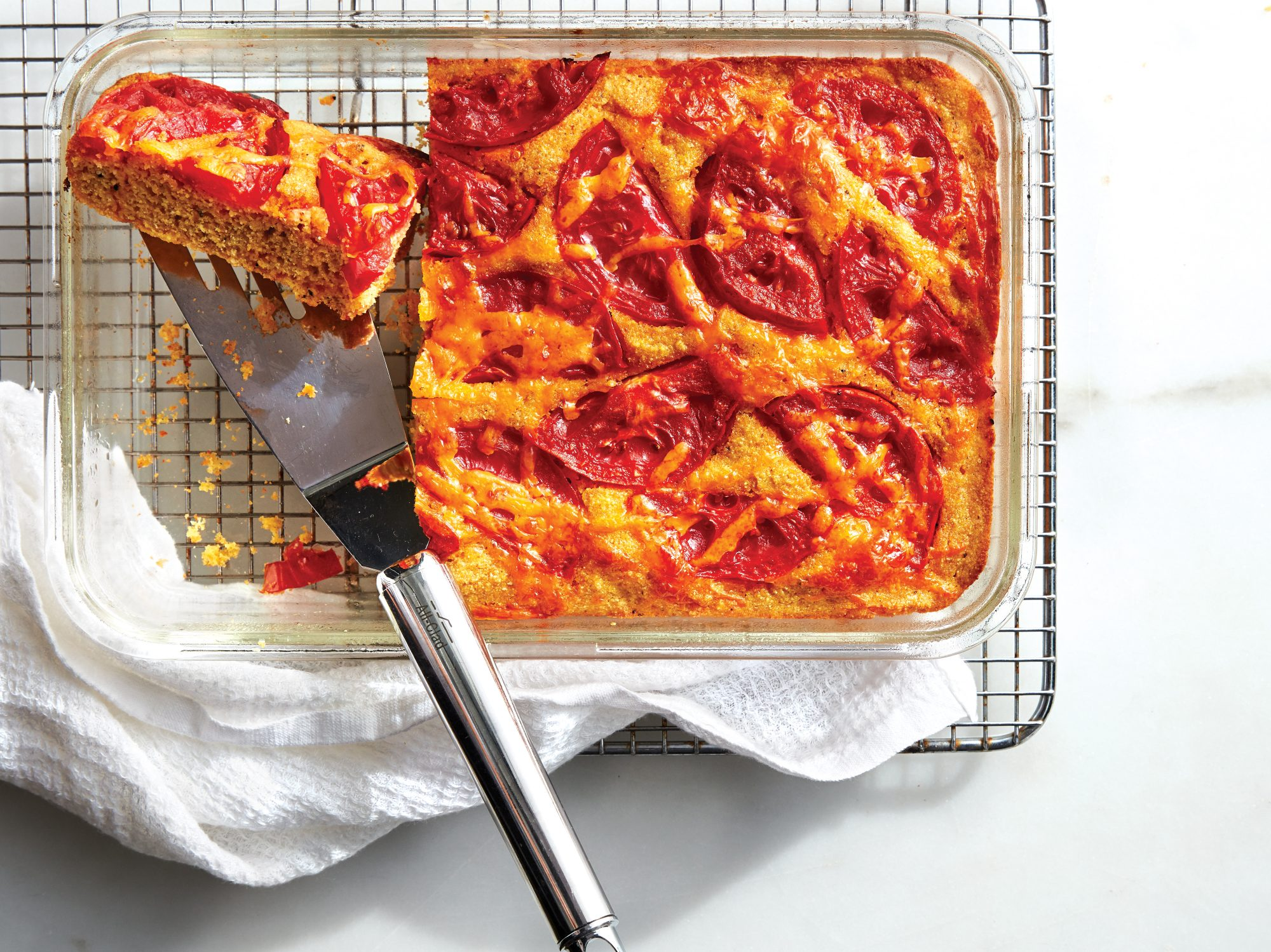 Image result for tomato recipes