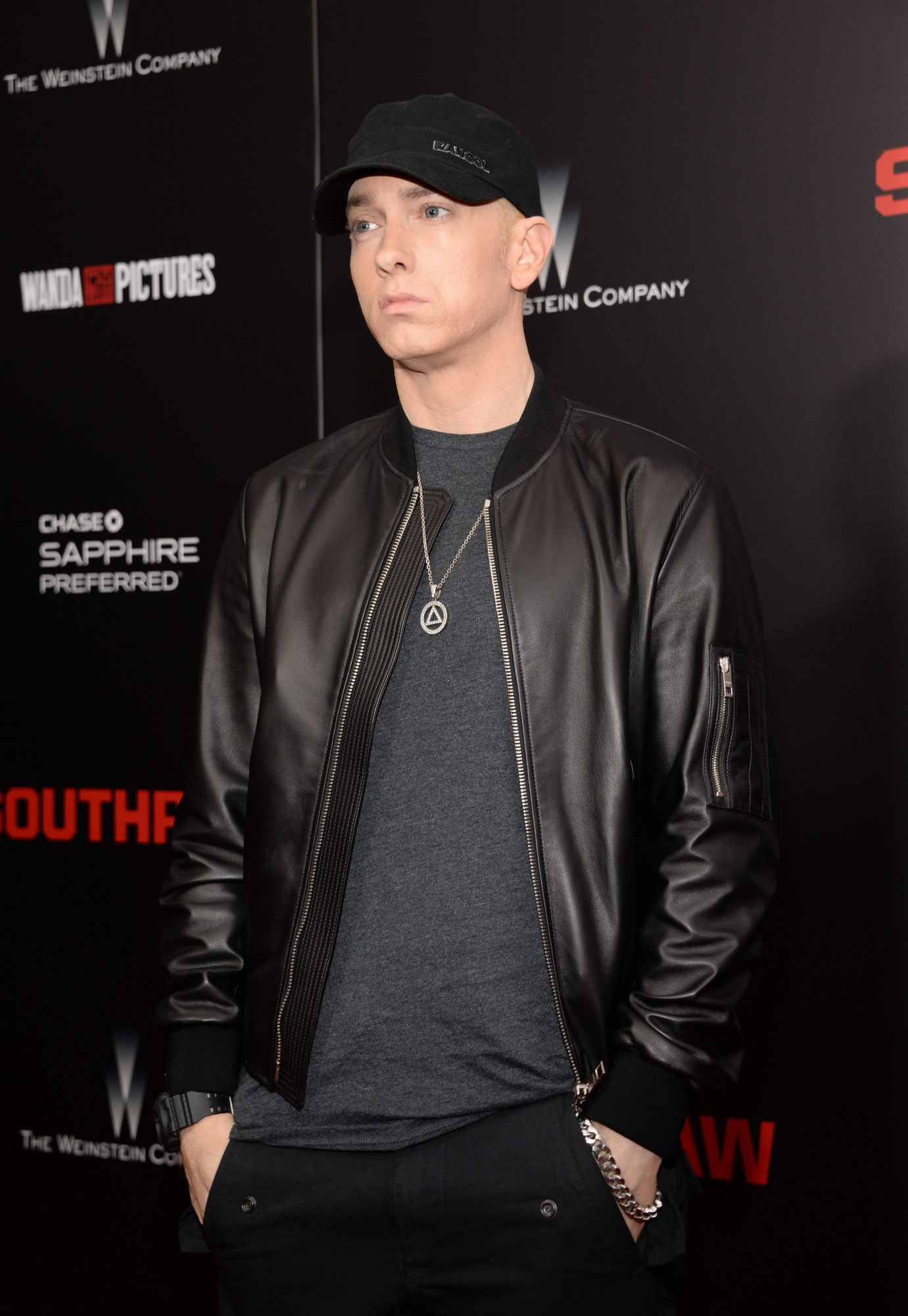 08-eminem-celebrity-addiction
