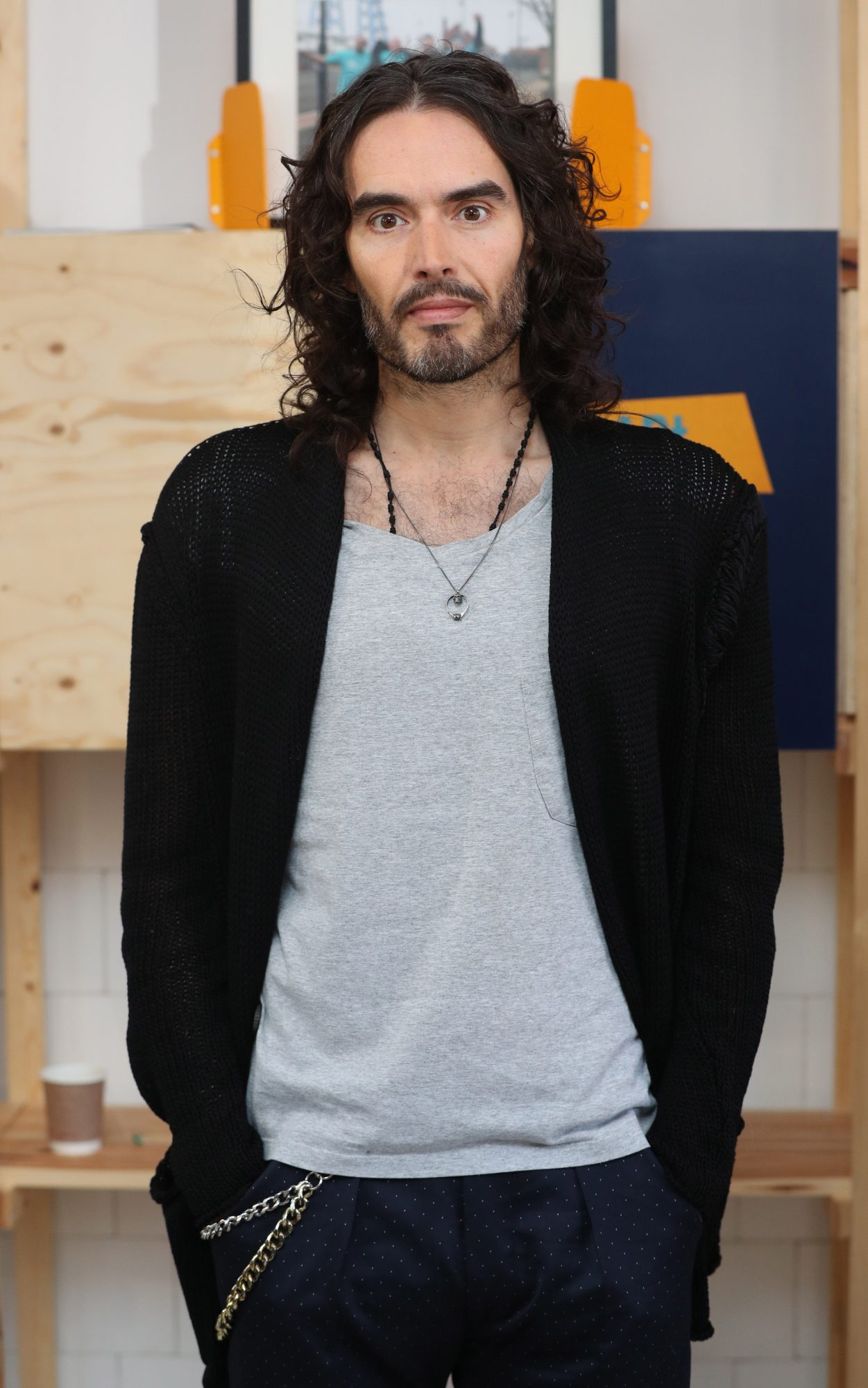 06-russel-brand-celebrity-addiction