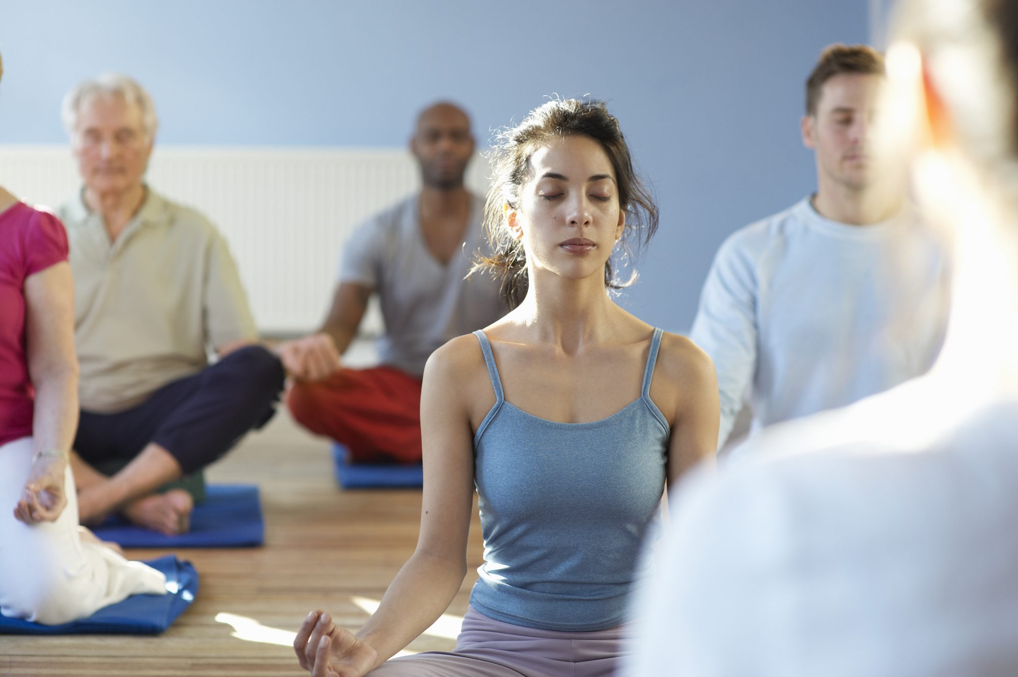 meditation-yoga-anxiety