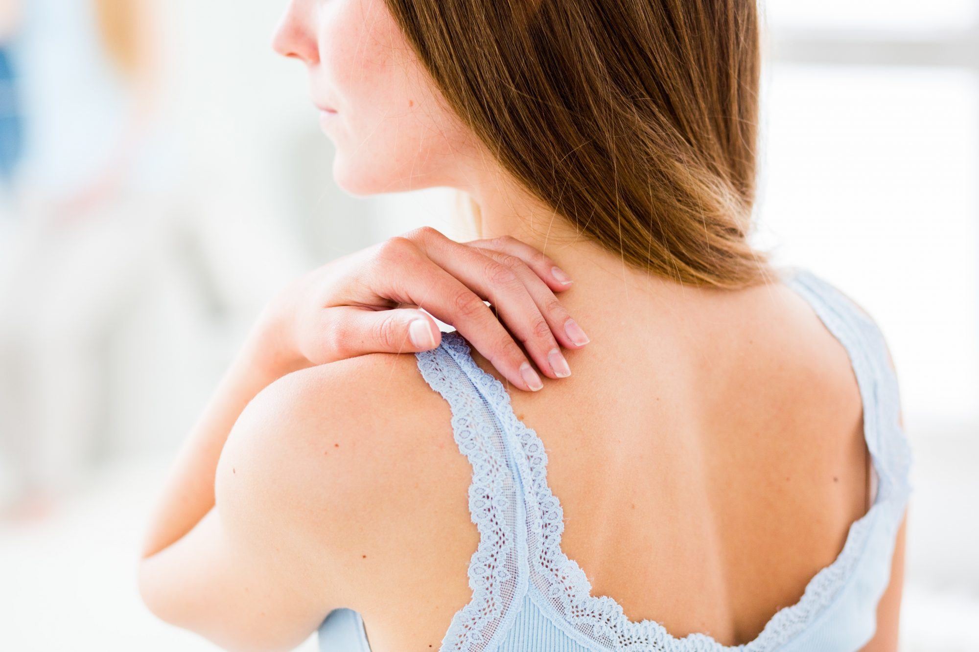 14 Ways to Manage Your Psoriasis