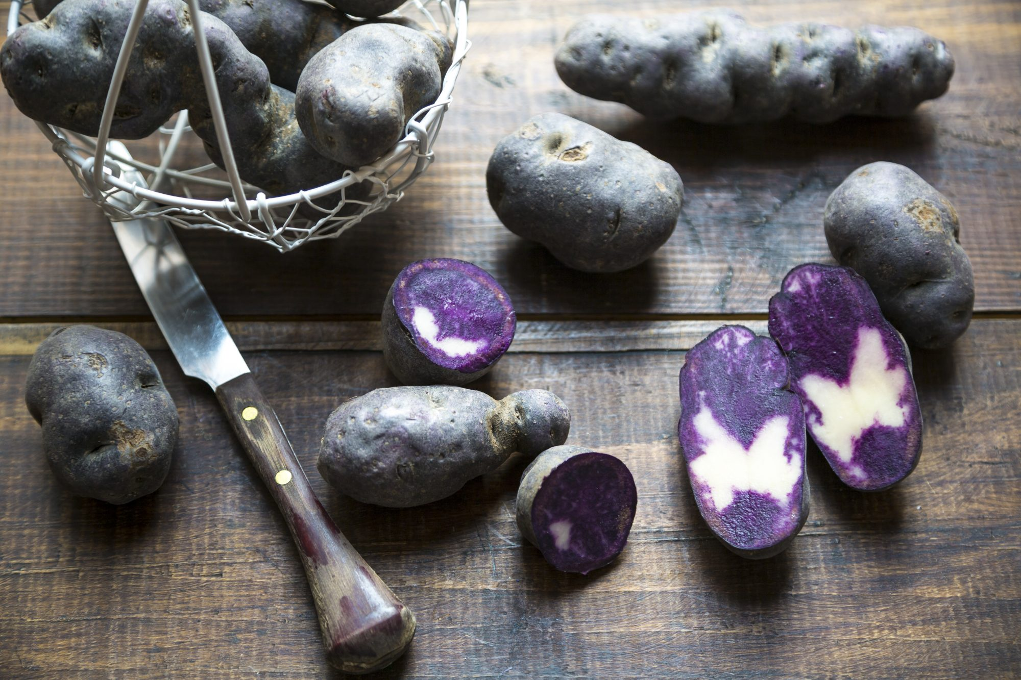 purple-potato-yum-healthy