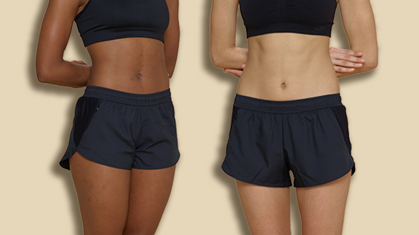 thinx-training-shorts