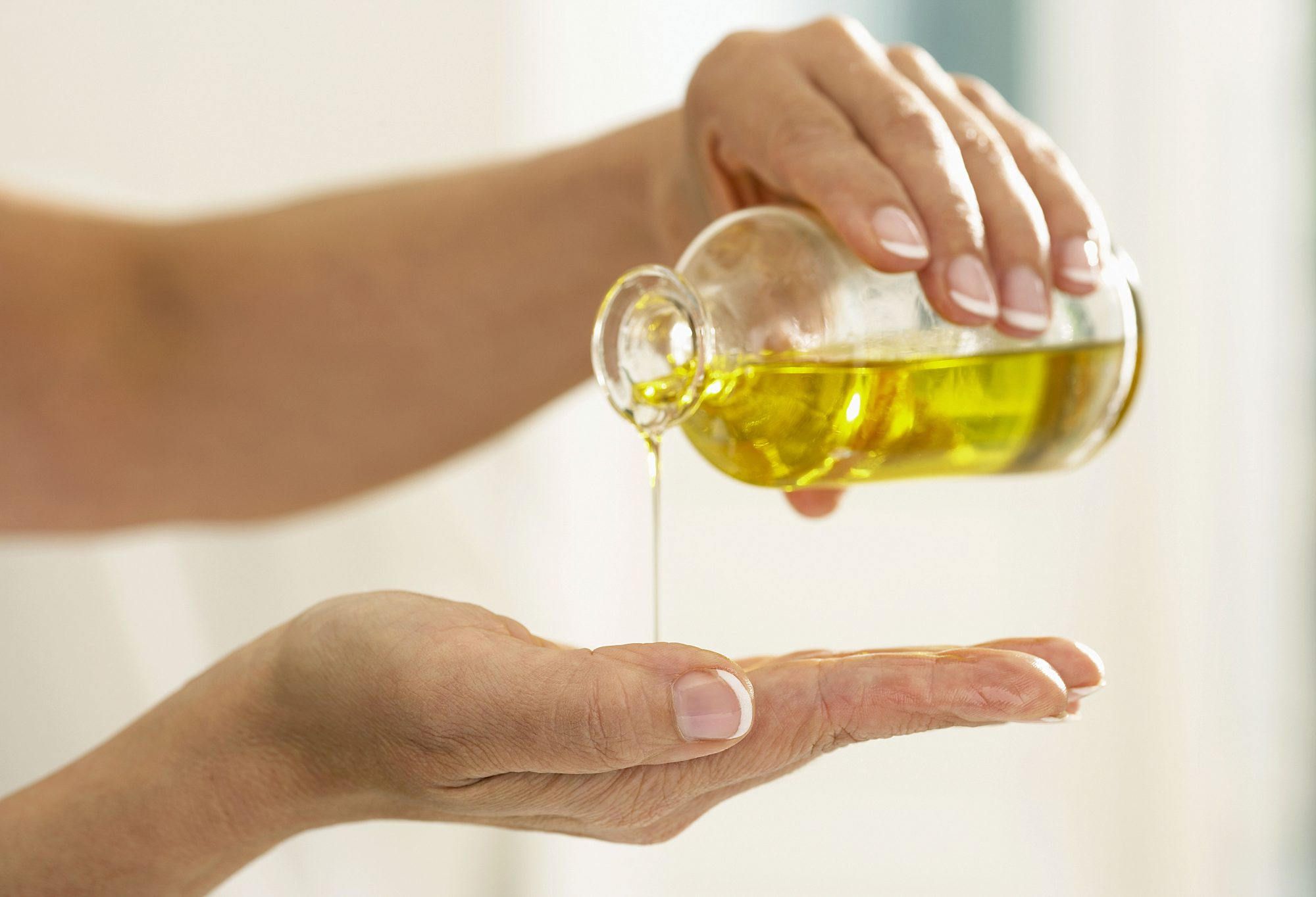 add-olive-oil-hair