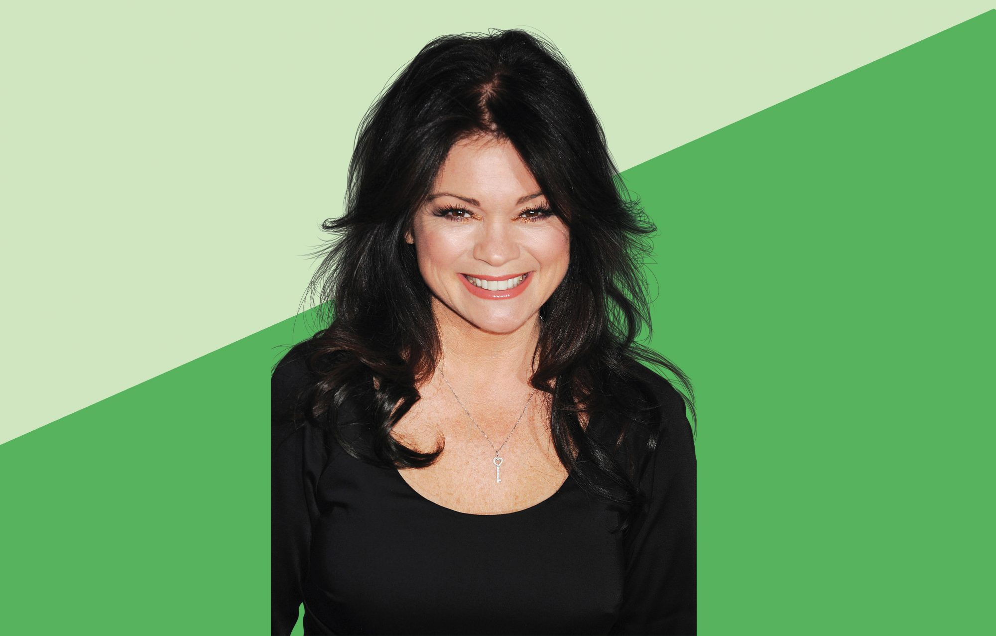cook-book-recipes-valerie-bertinelli