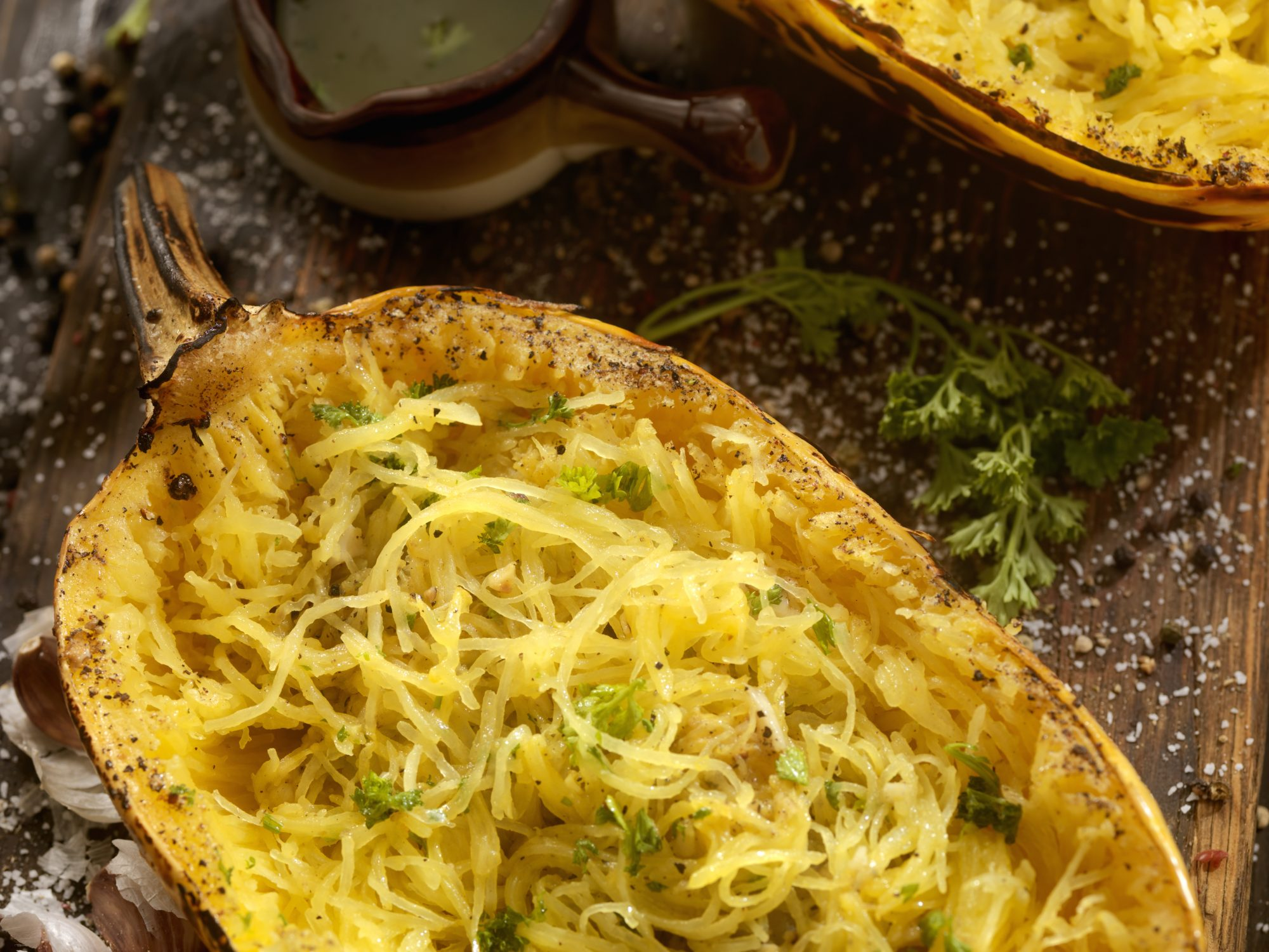 spaghetti-squash-recipes-baked