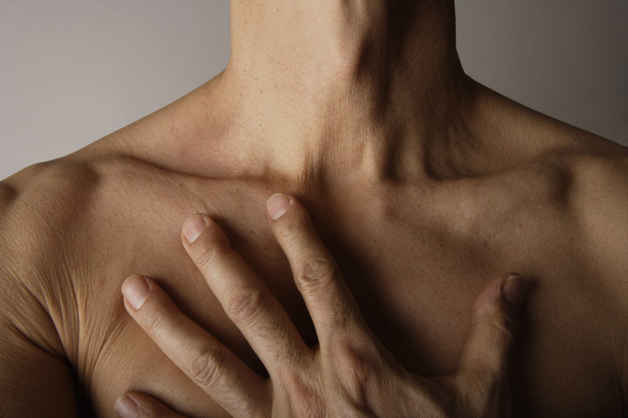 3-male-breast-cancer-lumps
