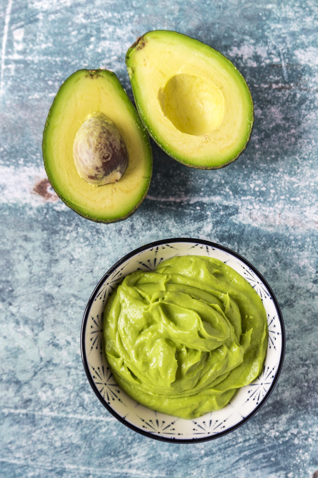 Yes, 'Diet' Avocados Are Now a Thing—Here's a Nutritionist's Take