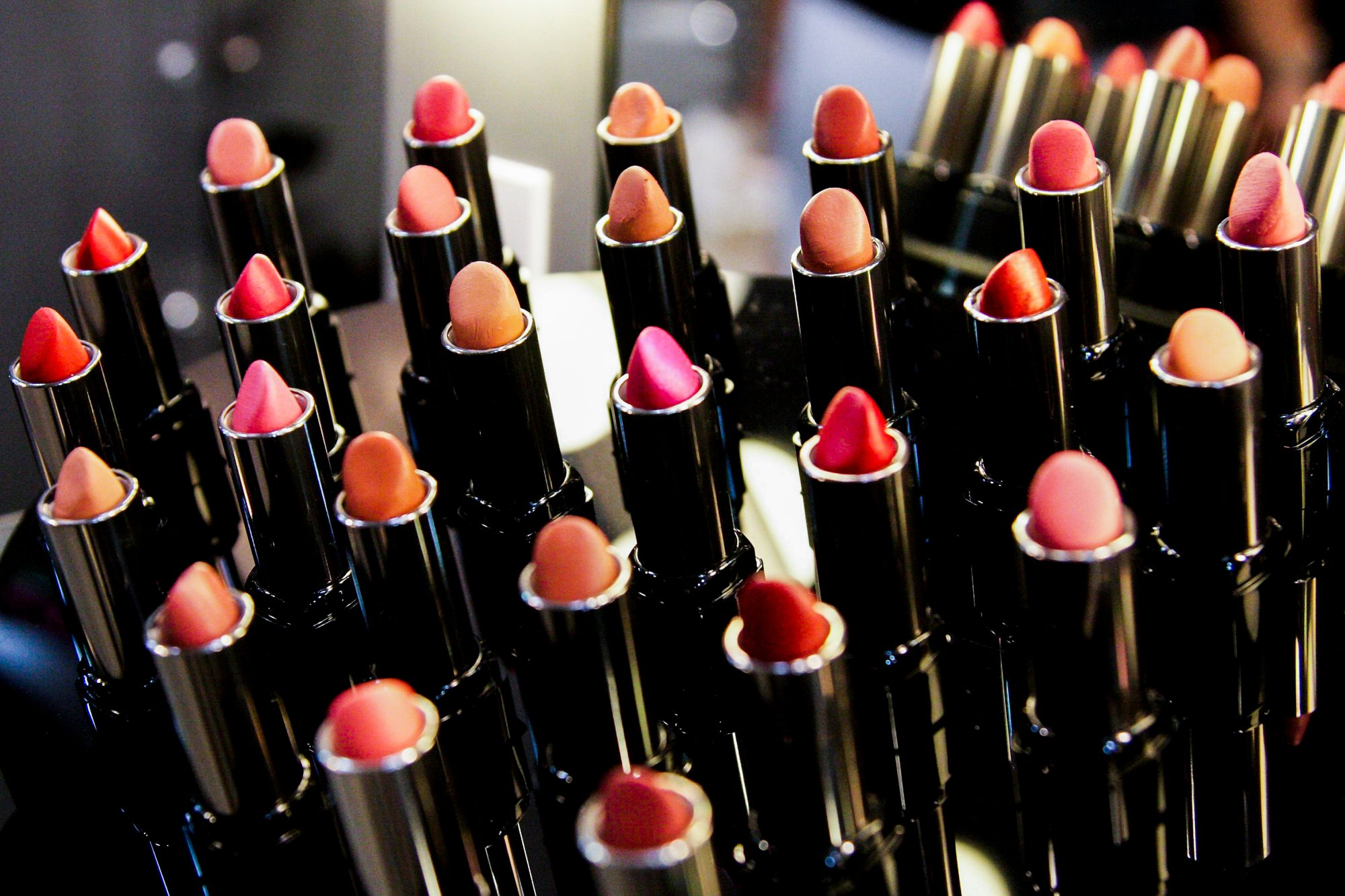 Can You Get Herpes From Lipstick? This Woman SuedSephora Claiming She Did