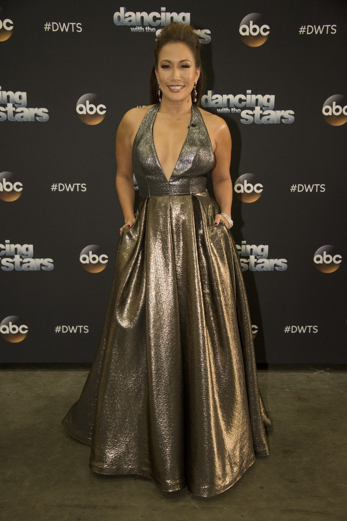 carrie-ann-inaba-dancing-stars