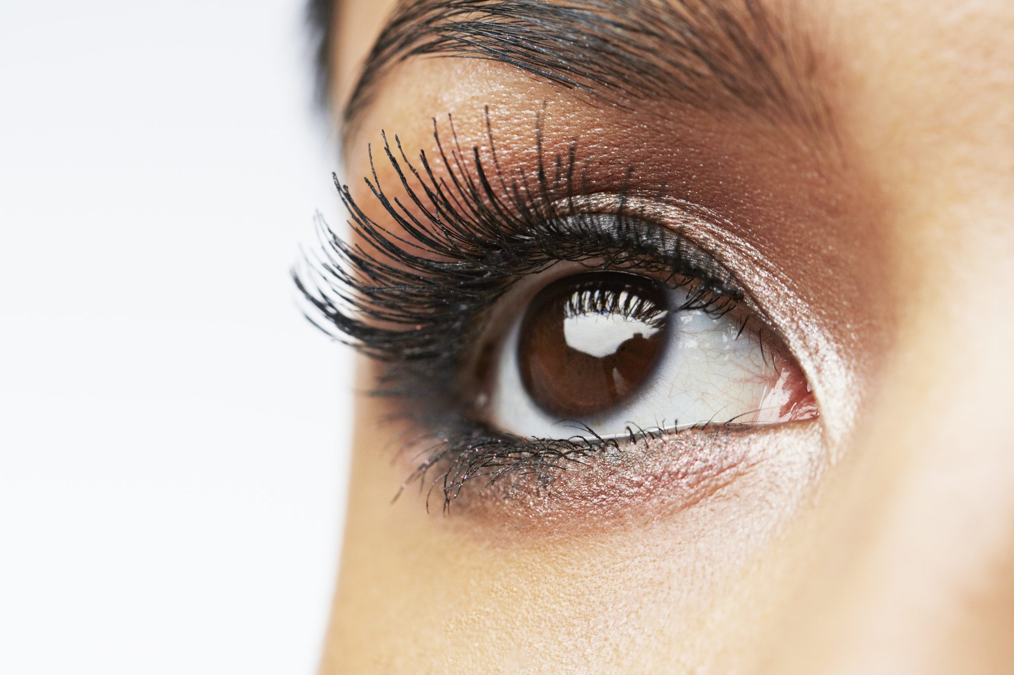 the-best-way-to-apply-fake-eyelashes-video
