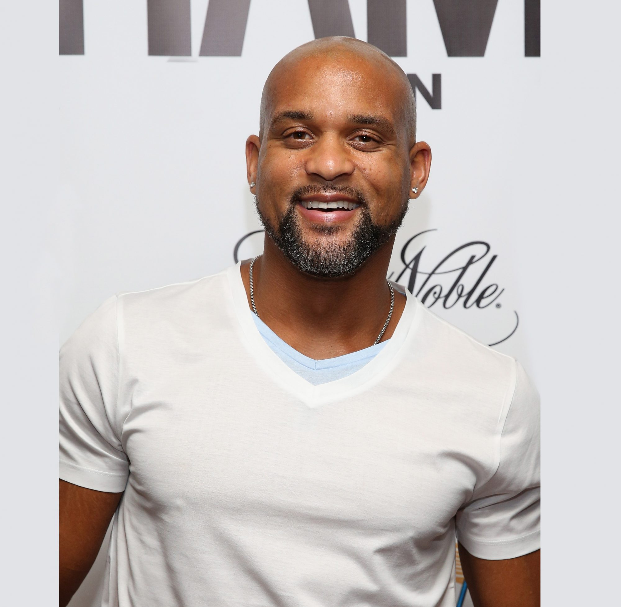 Sexual Abuse Survivor Shaun T on Other Assault Victims Coming Forward: 'Unleash Your Power'
