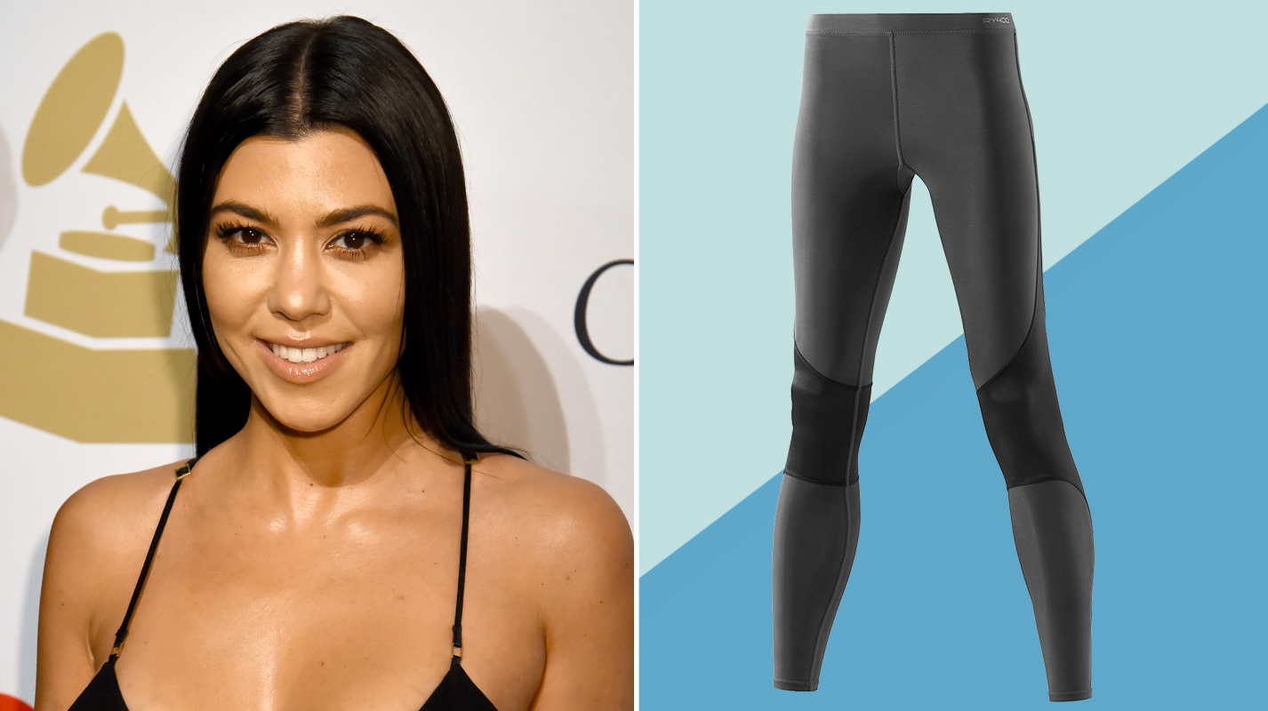 kourtney-kardashian-leggings