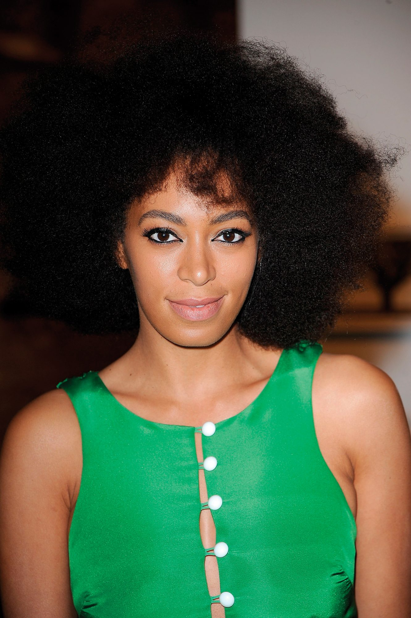 solange-knowles-eyebrows