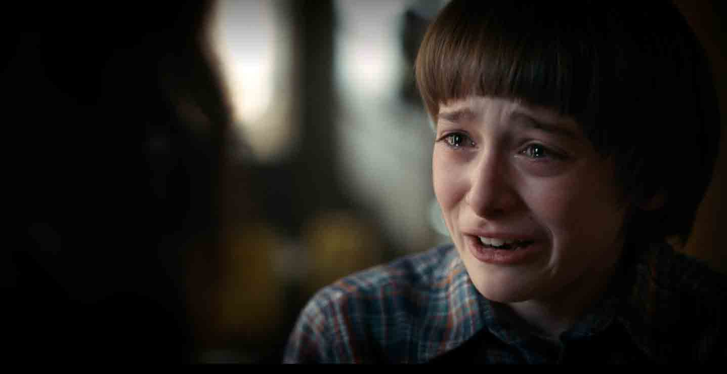 What Did 'Stranger Things 2' Get Right (and Wrong) About PTSD? Here's What an Expert Thinks