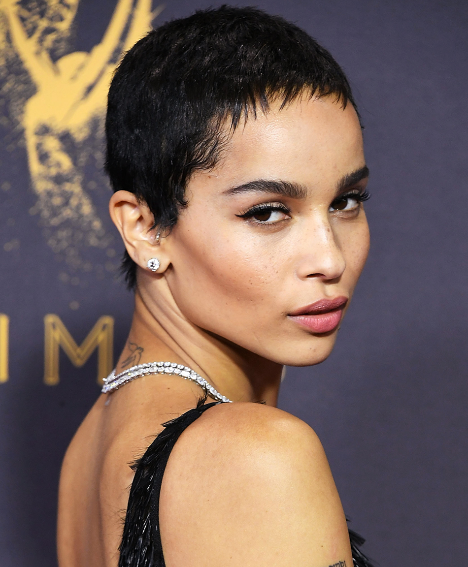 5 Classic Short HaircutsThat Will Always Be in Style