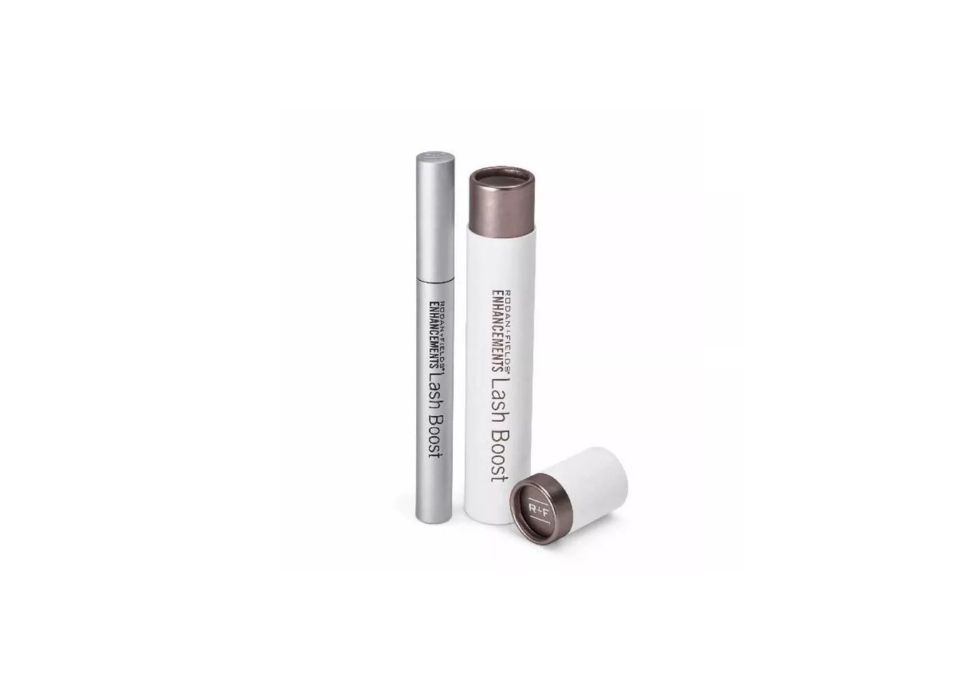 Rodan + Fields Enhancement Lash Boost