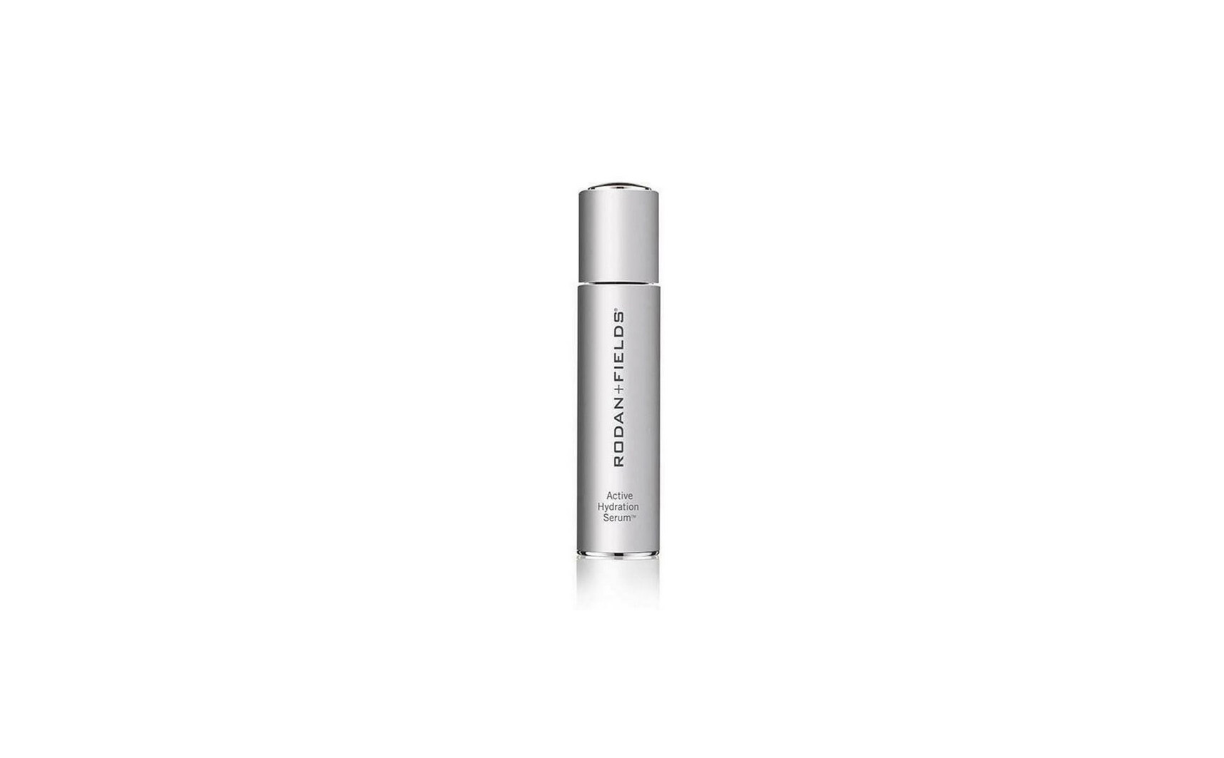 Rodan + Fields Active Hydration Serum