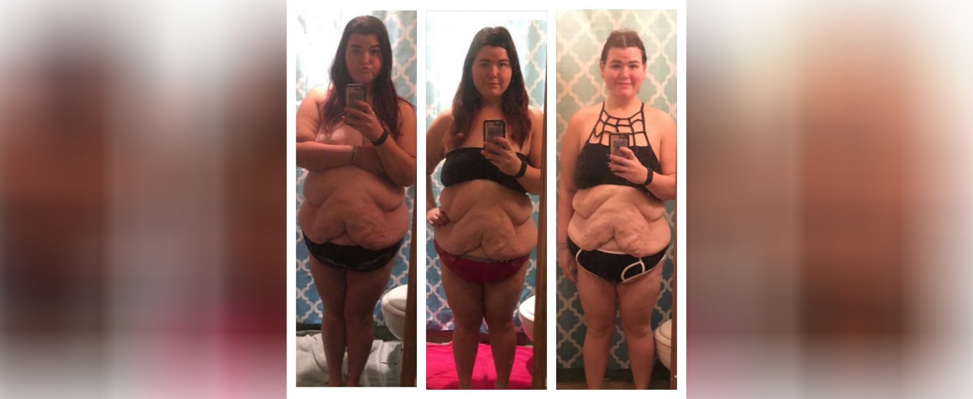 weight-loss-reality-jessica-weber