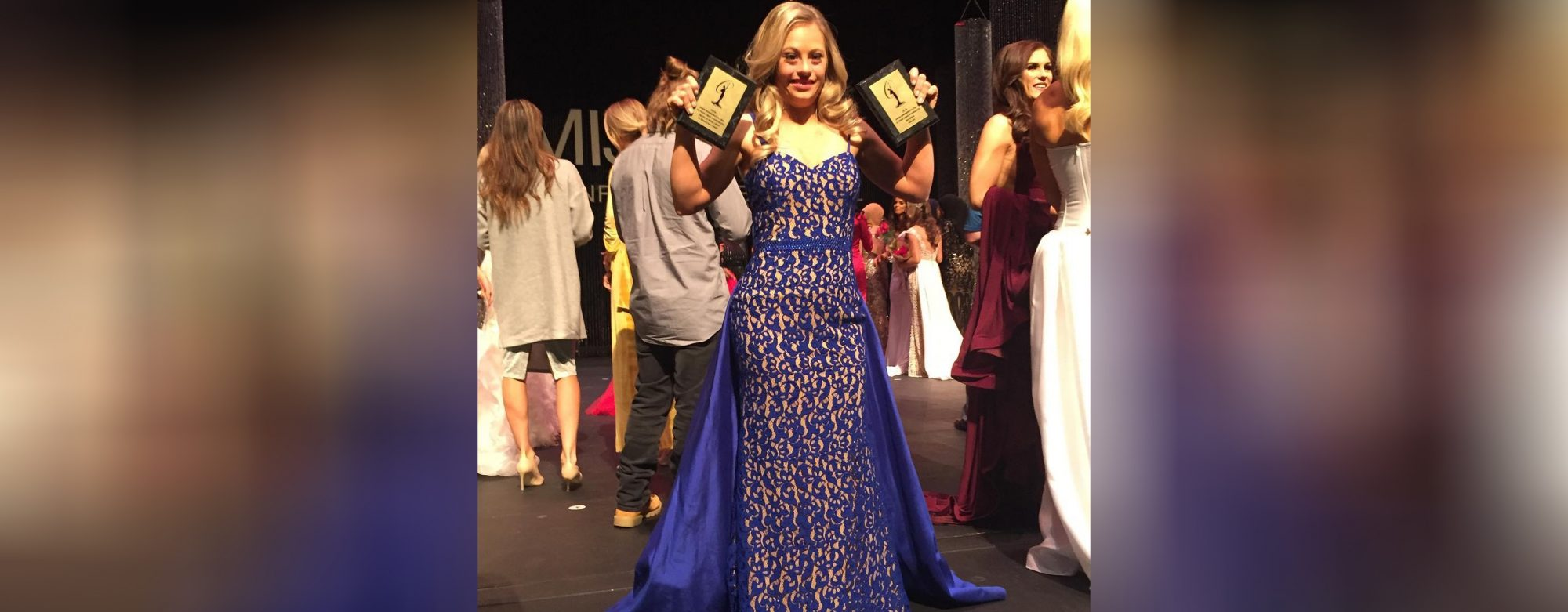 down-syndrome-pageant-winner