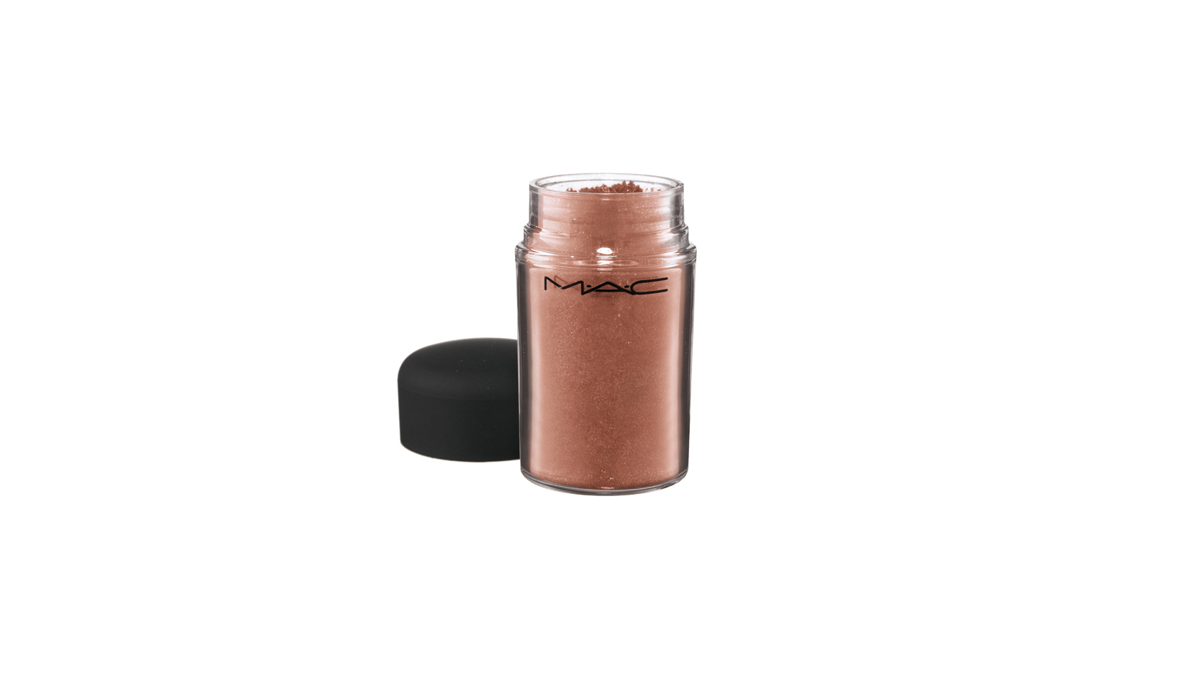 M∙A∙C Cosmetics Pigment in Tan