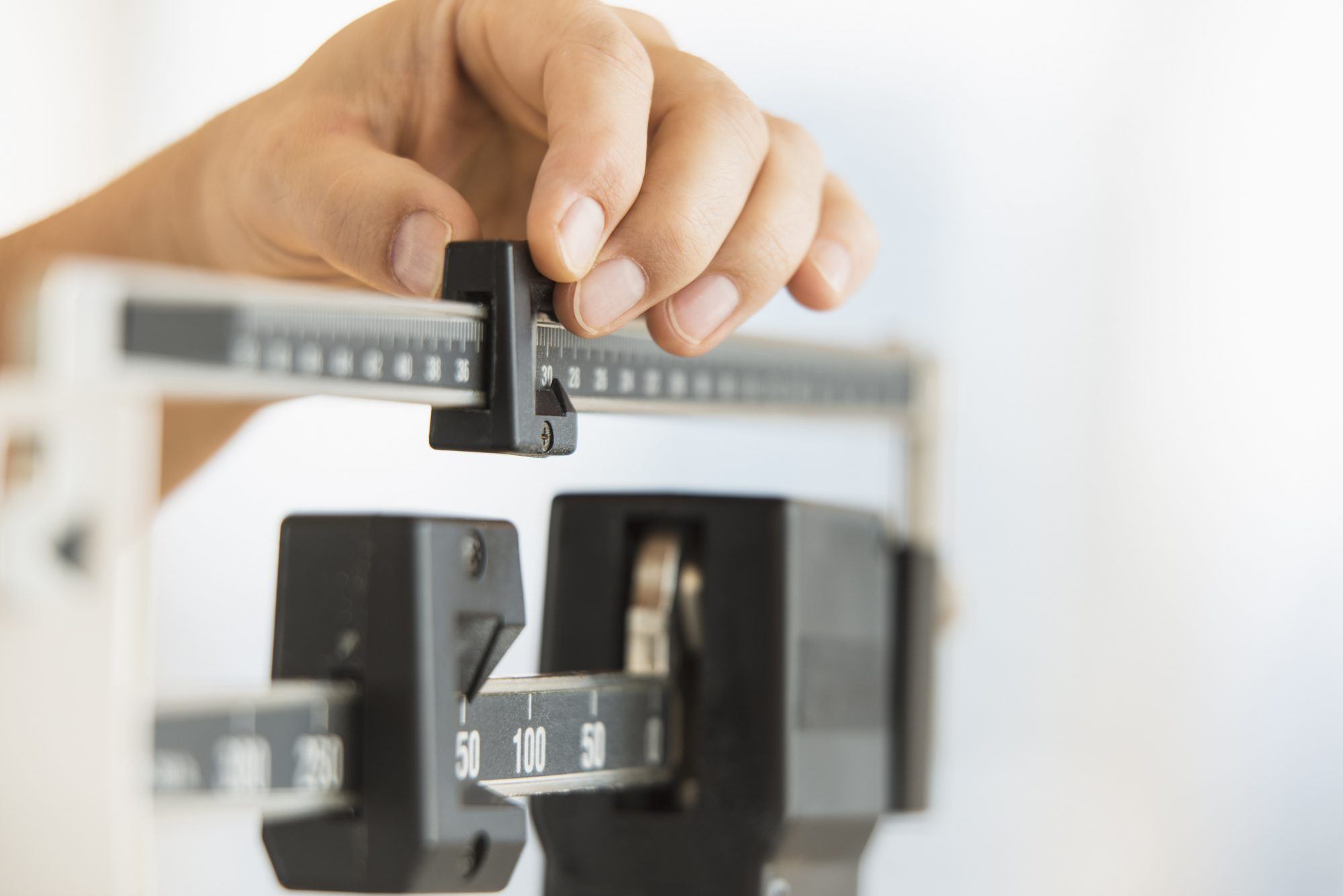 5 Myths and Facts About Holiday Weight Gain