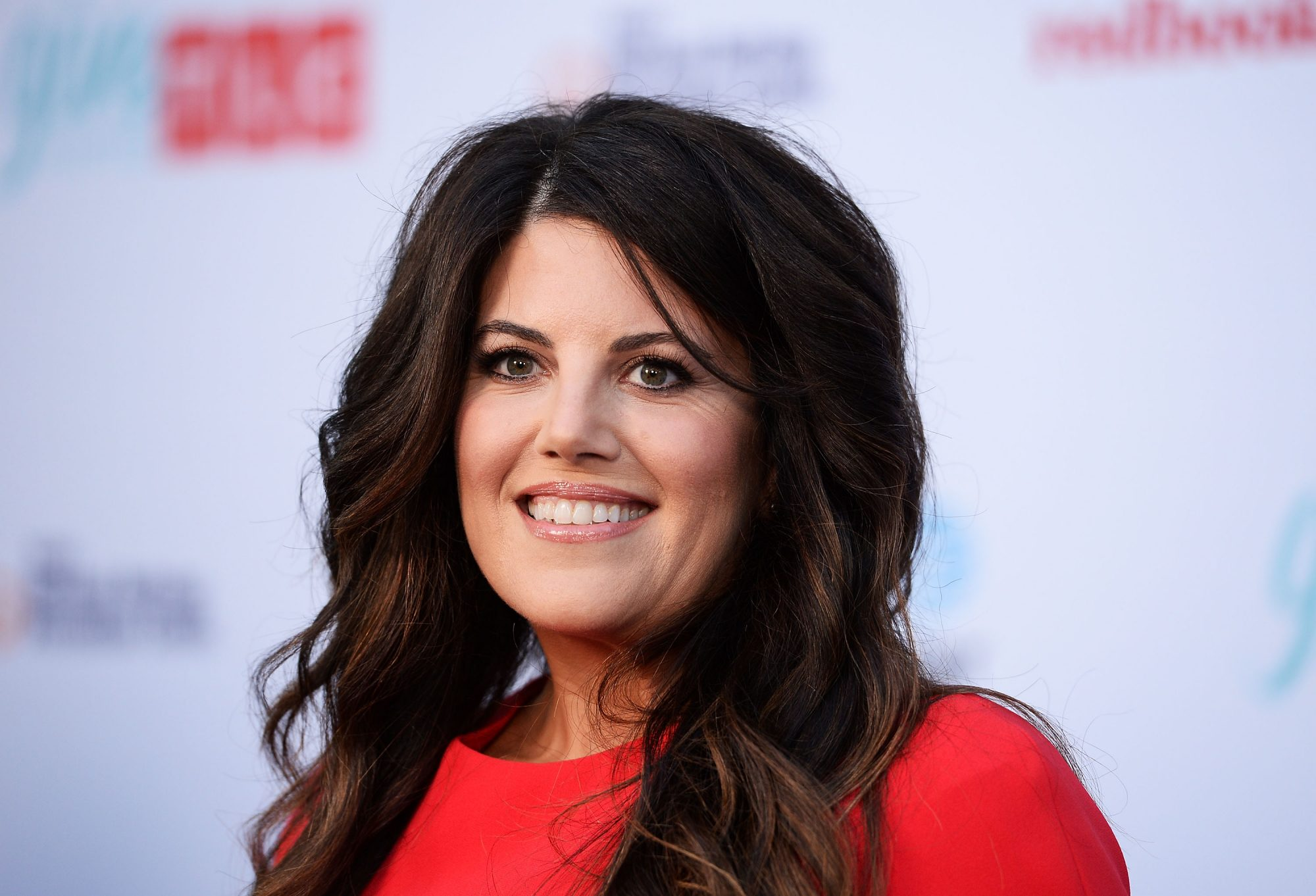 Monica Lewinsky Opens Up About the #MeToo Movement and Being Diagnosed With PTSD