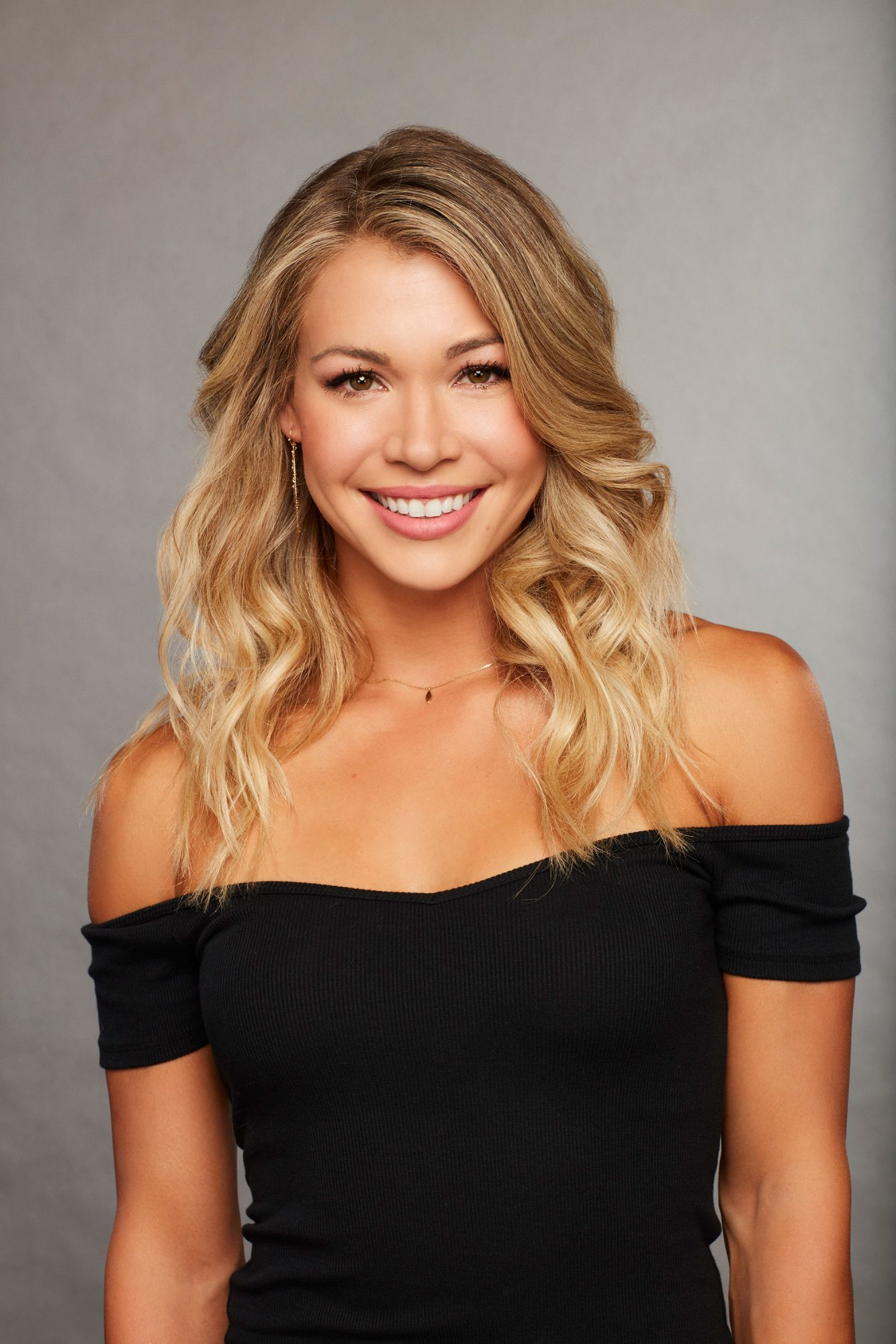 Why You Can't Stand Bachelor Contestant Krystal's Voice, According to Experts