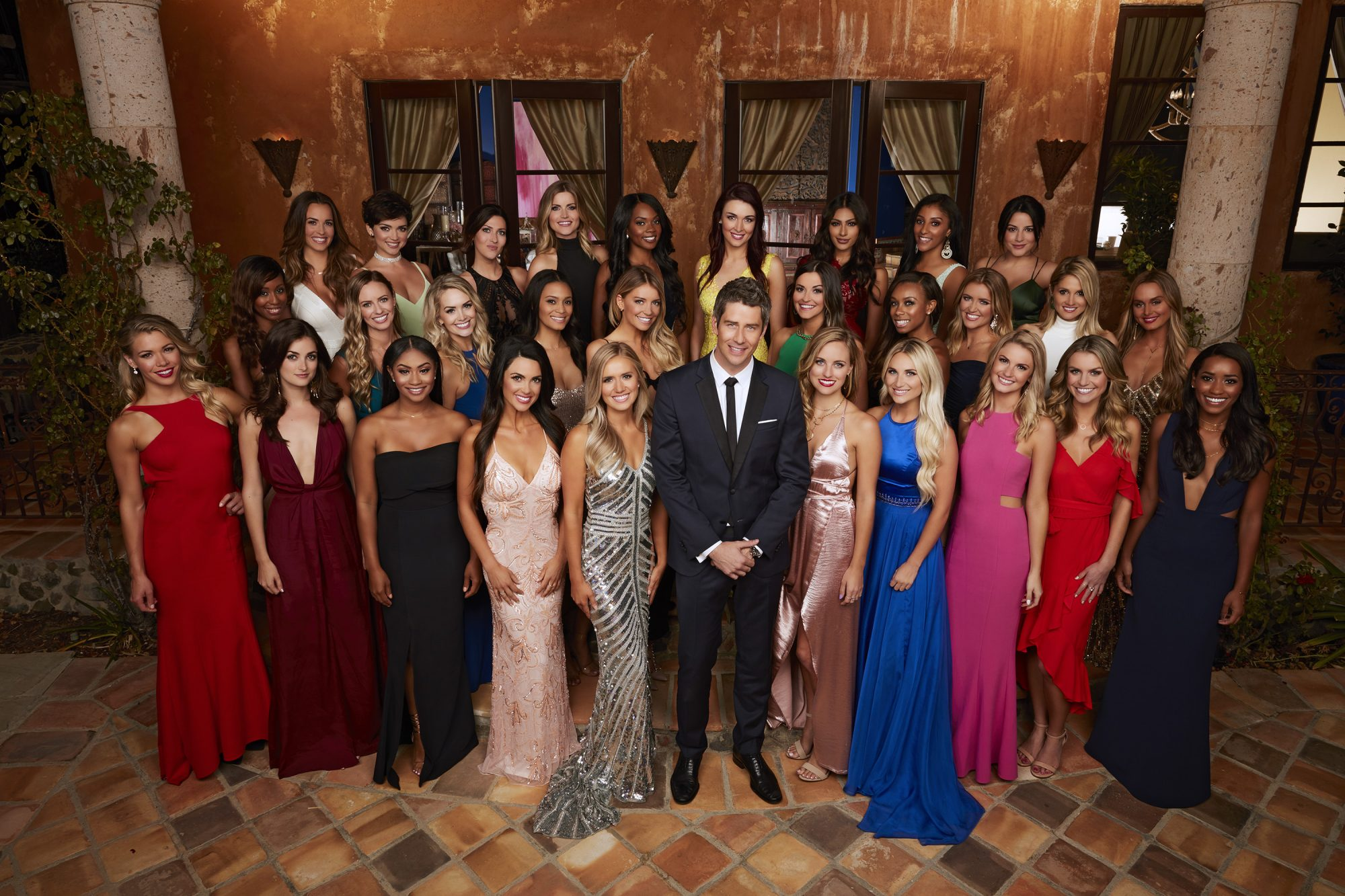 Here's Why Being a 'Bachelor' Contestant Could Be Bad for Your Mental Health