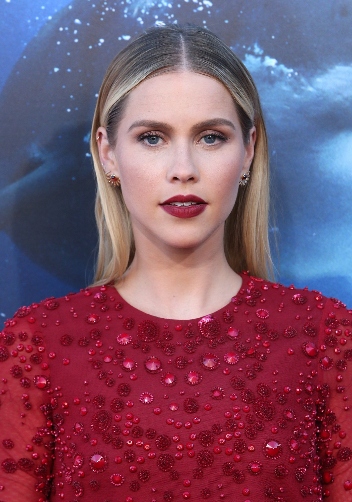 Claire Holt Suffers a Miscarriage, Shares Heartbreaking Story of Her D&C Procedure