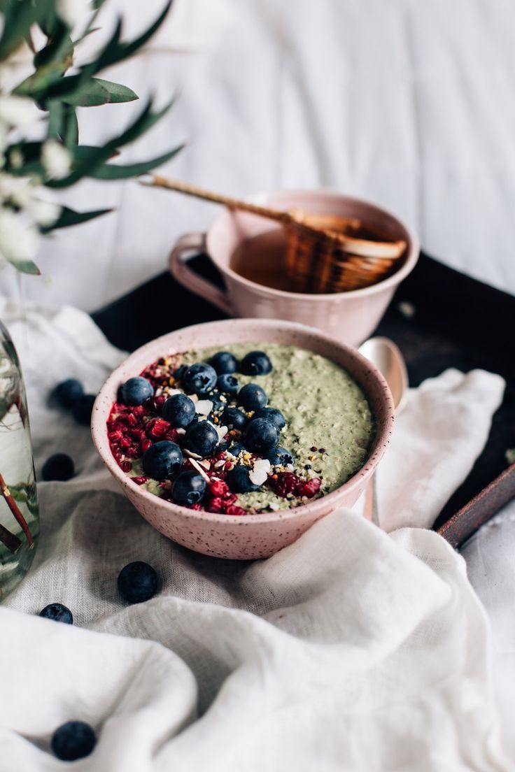 13 Overnight Oats Recipes to Meal Prep Like a Pinterest Pro