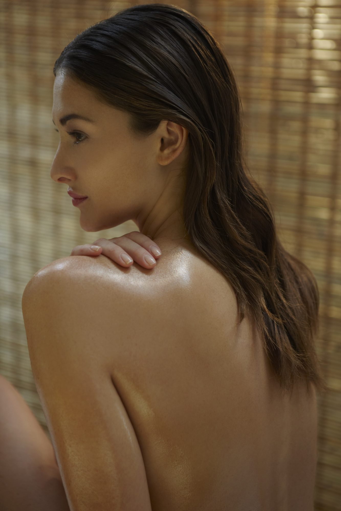 7 Things Every Woman Should Know About Her Skin