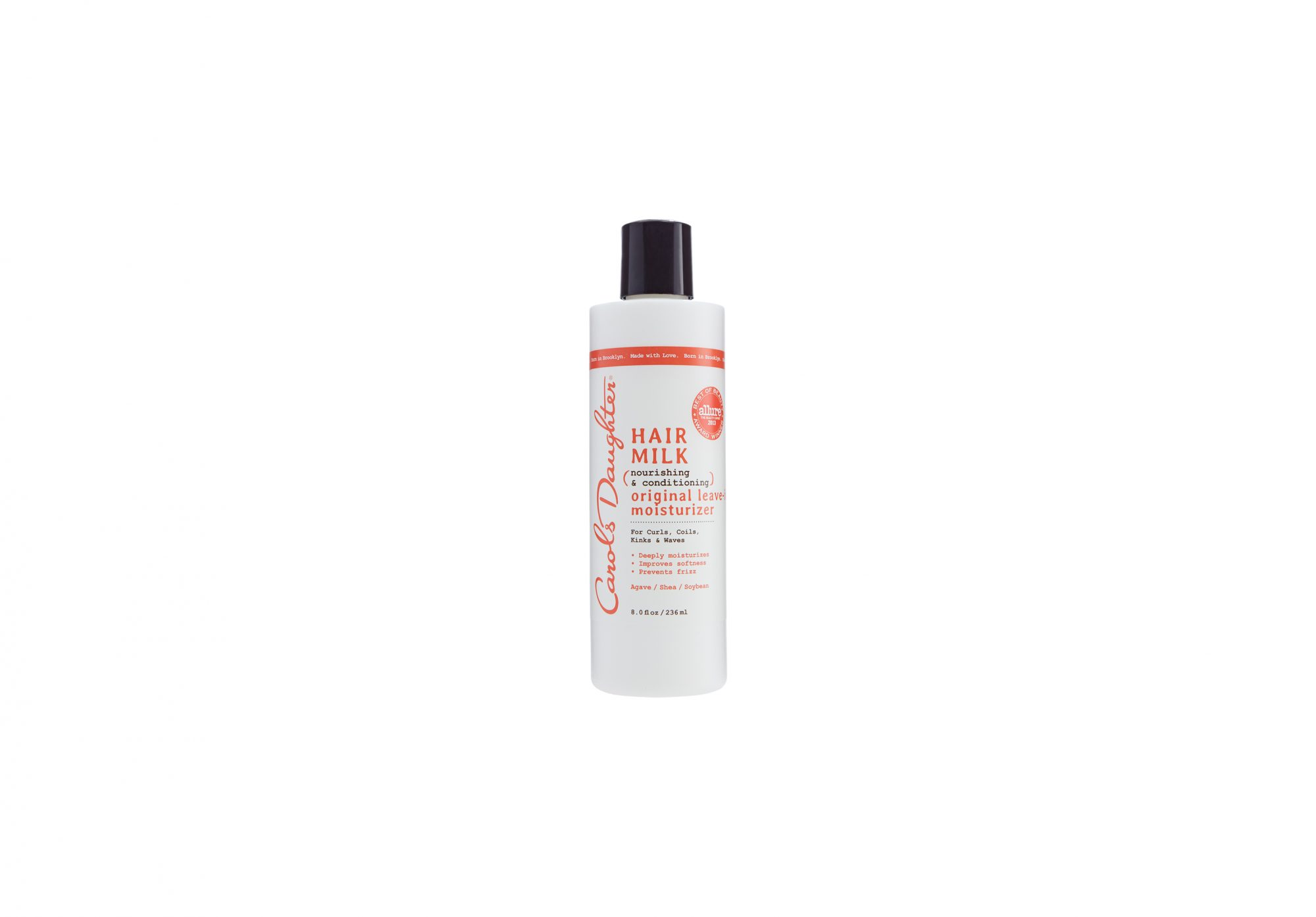 6 Drugstore Beauty Products Every Woman Should Own