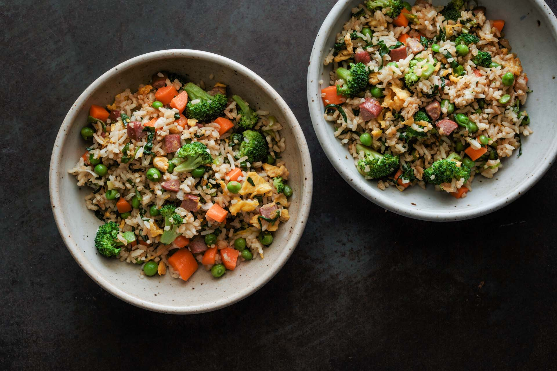 fried-rice-smarter-weeknight-dinner