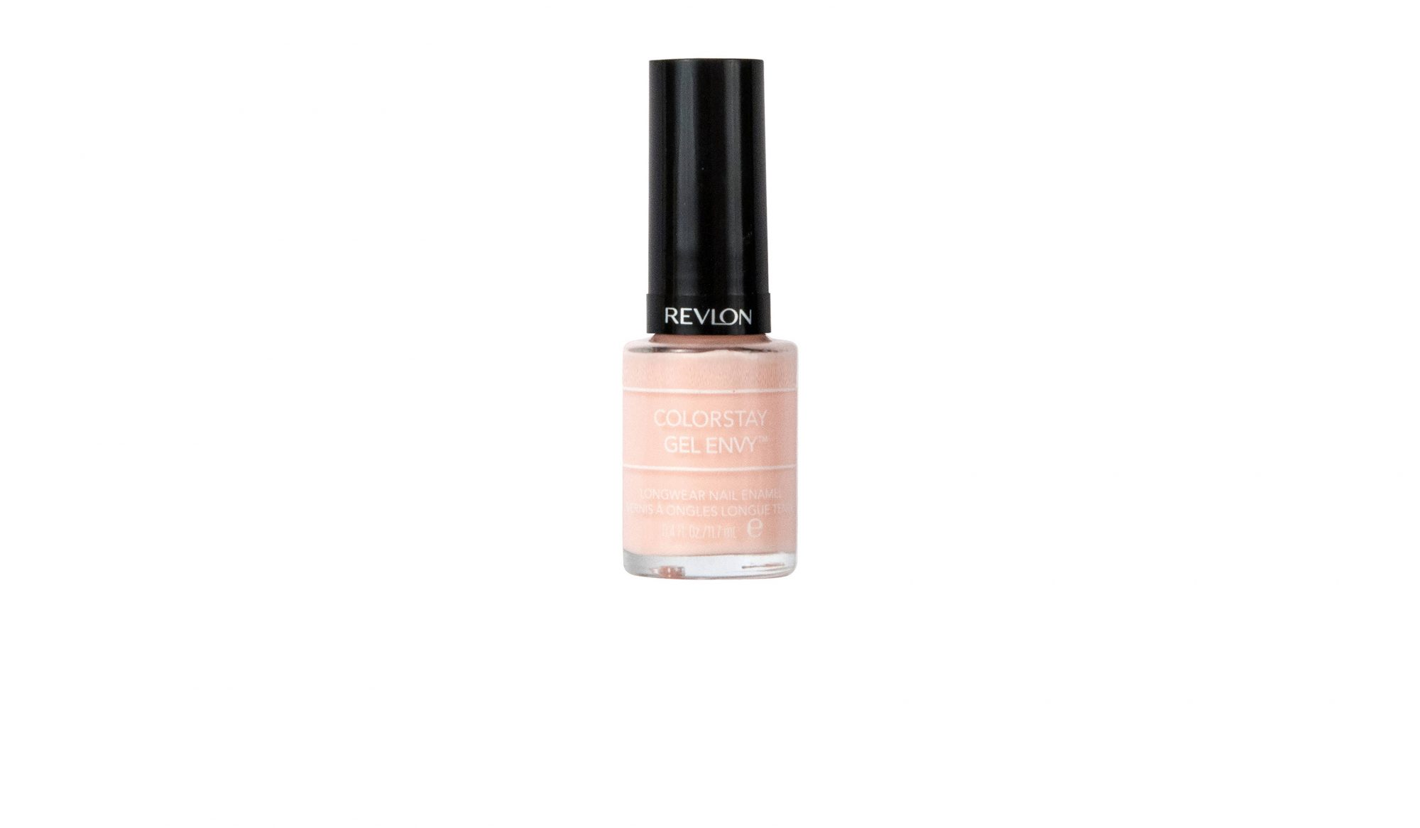 Revlon ColorStay Gel Envy Up in Charms