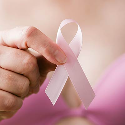 12 Things That Probably Don't Increase Breast Cancer Risk