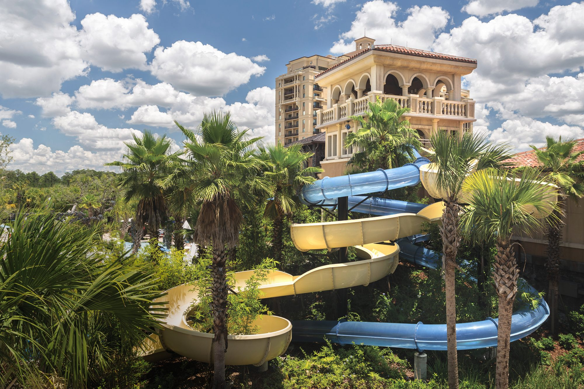 four-seasons-orlando-summer-travel