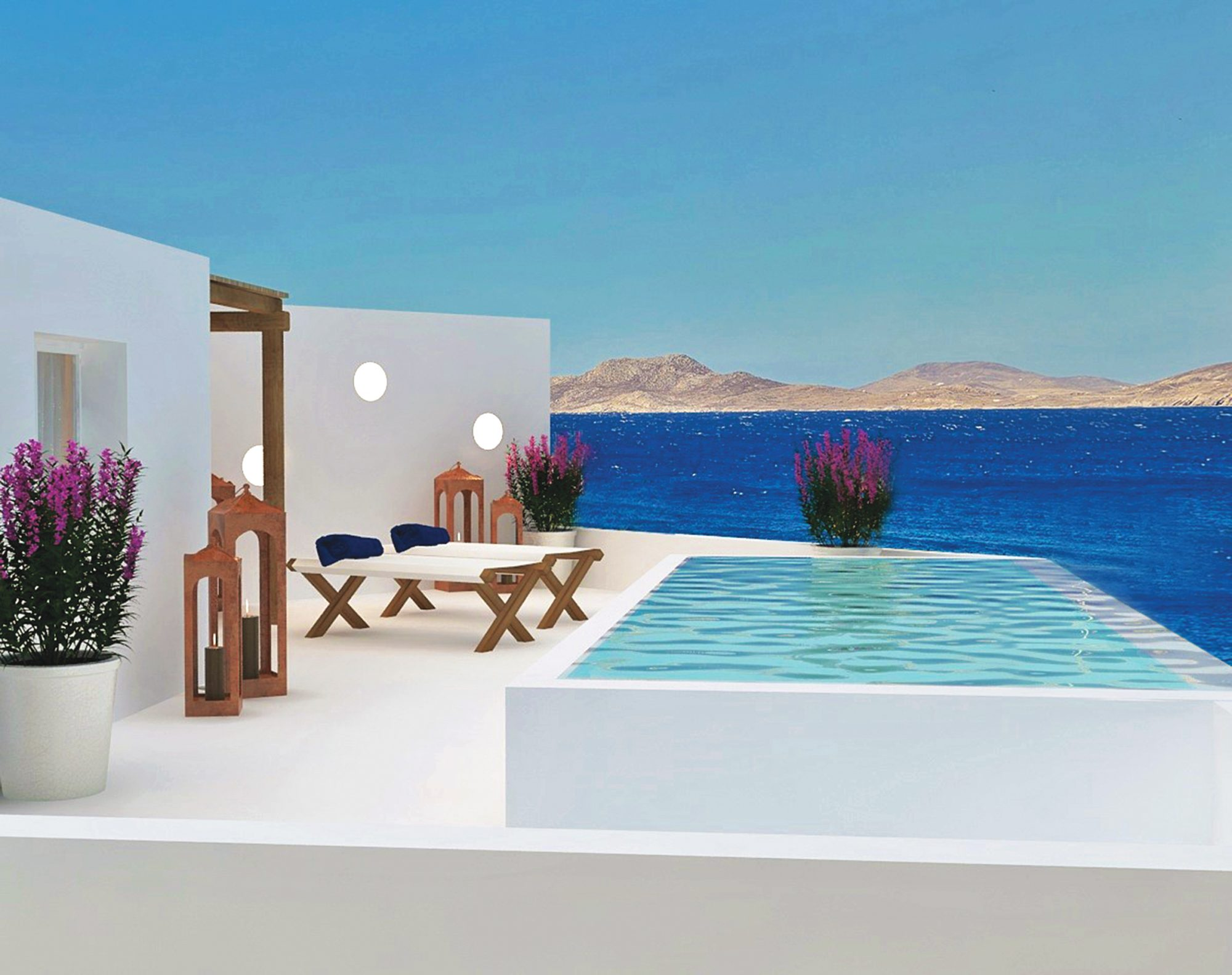 katikies-mykonos-summer-travel