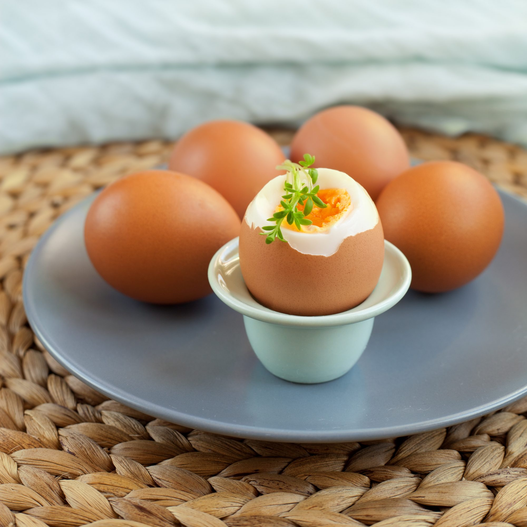 morning-prep-soft-boiled-eggs