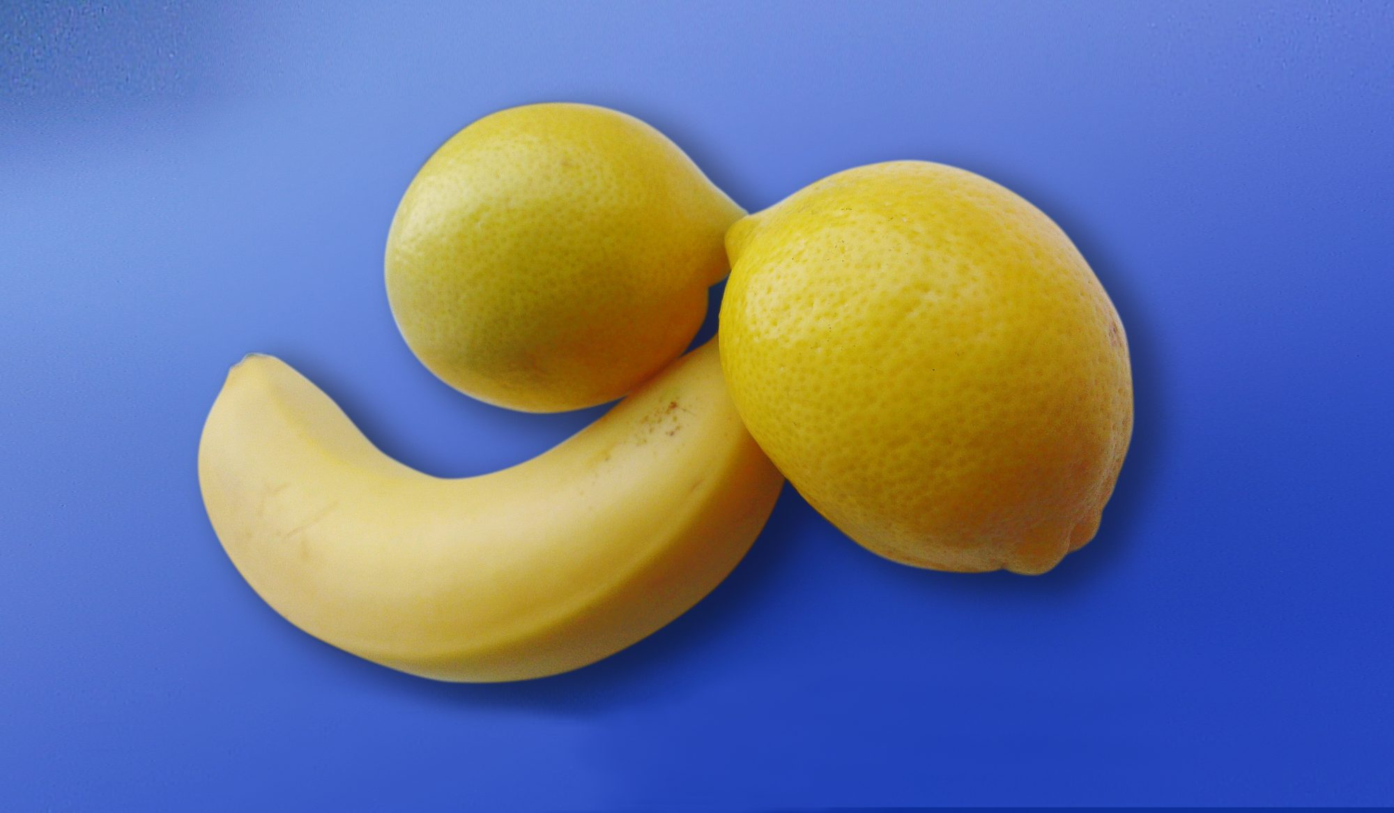 If Your Partner Has a Curved Penis, Here's What You Need to Know About Peyronie's Disease