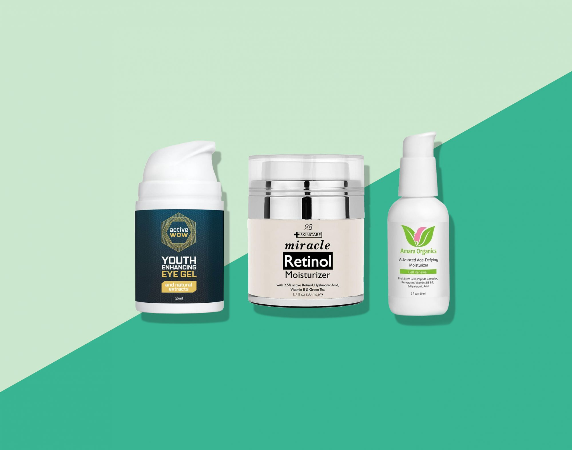anti-aging-group-products
