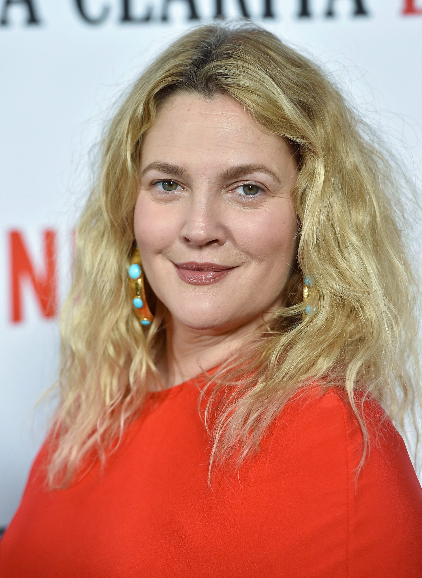 Drew Barrymore Loves This Sunscreen That Doesn't Cause ...