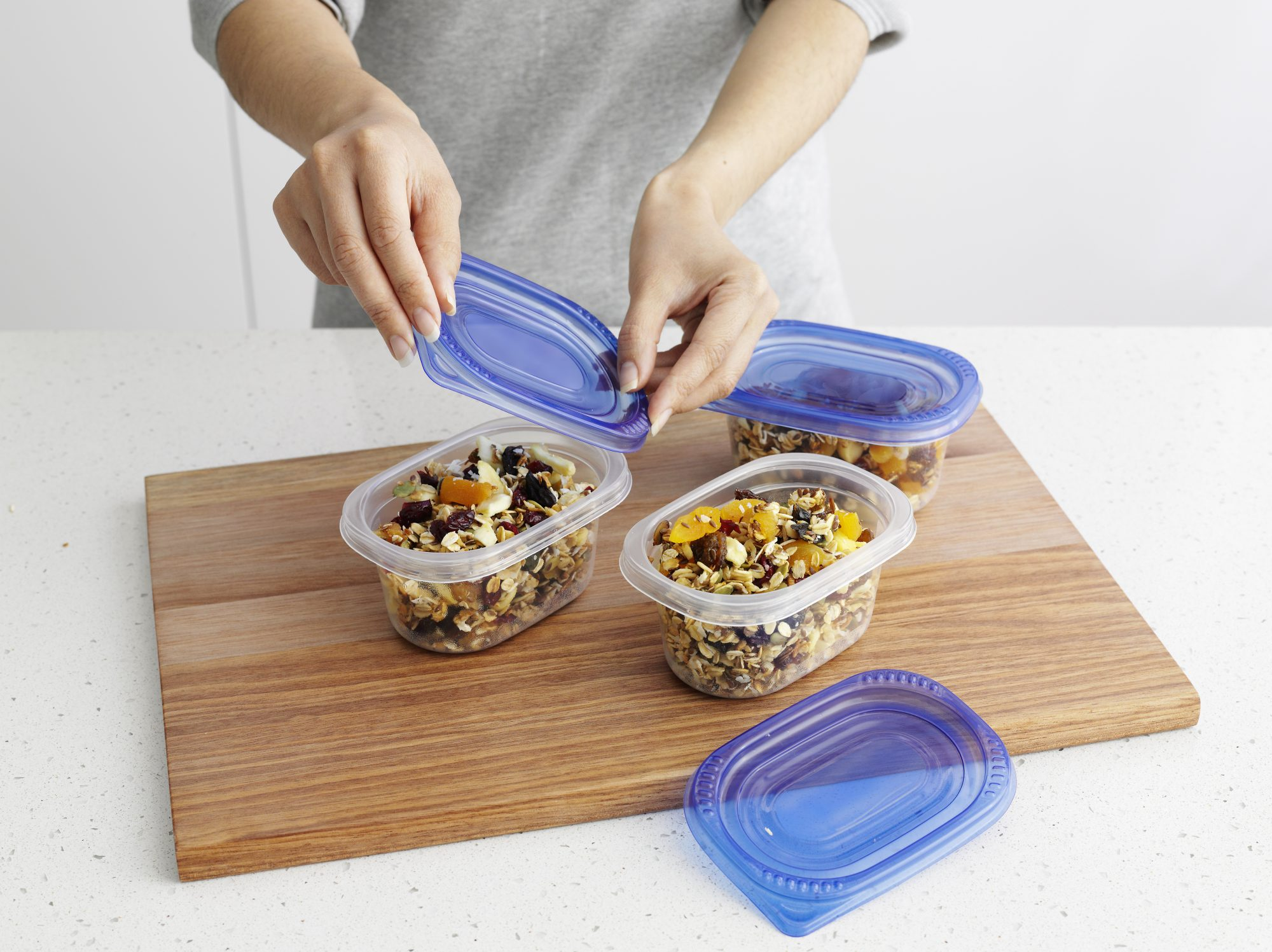 food-prep-tupperware