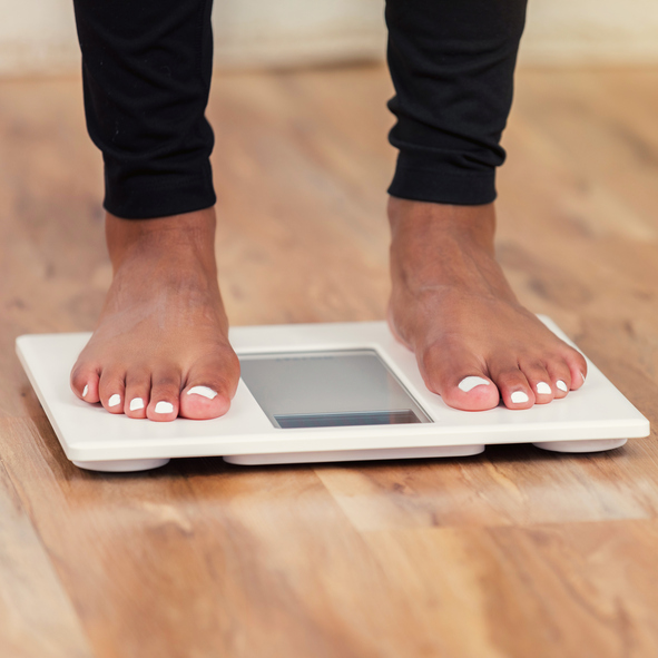 12 People Have Died After Trying This Popular Weight-Loss Procedure. Here's What You Should Know