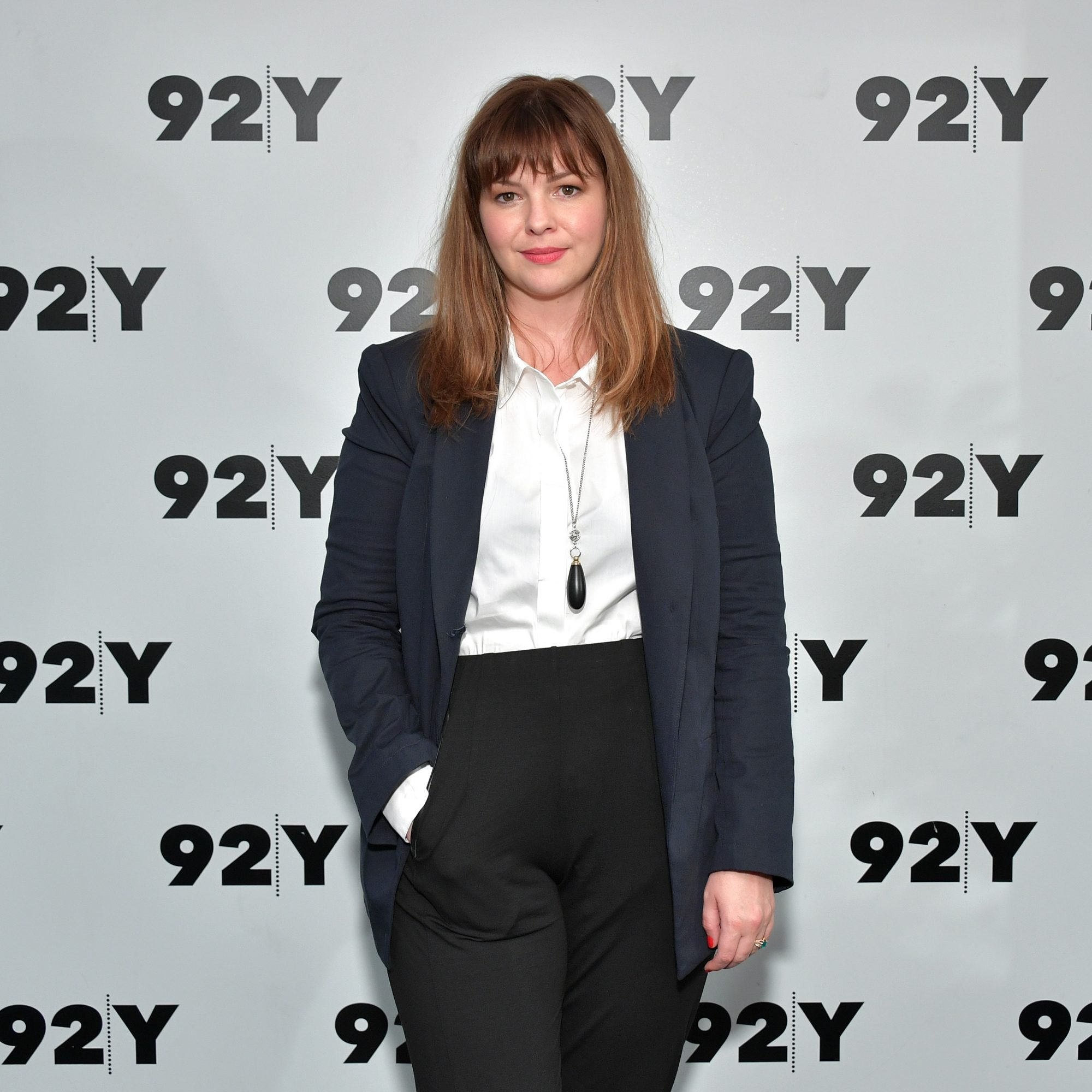 amber-tamblyn-told-to-lose-weight