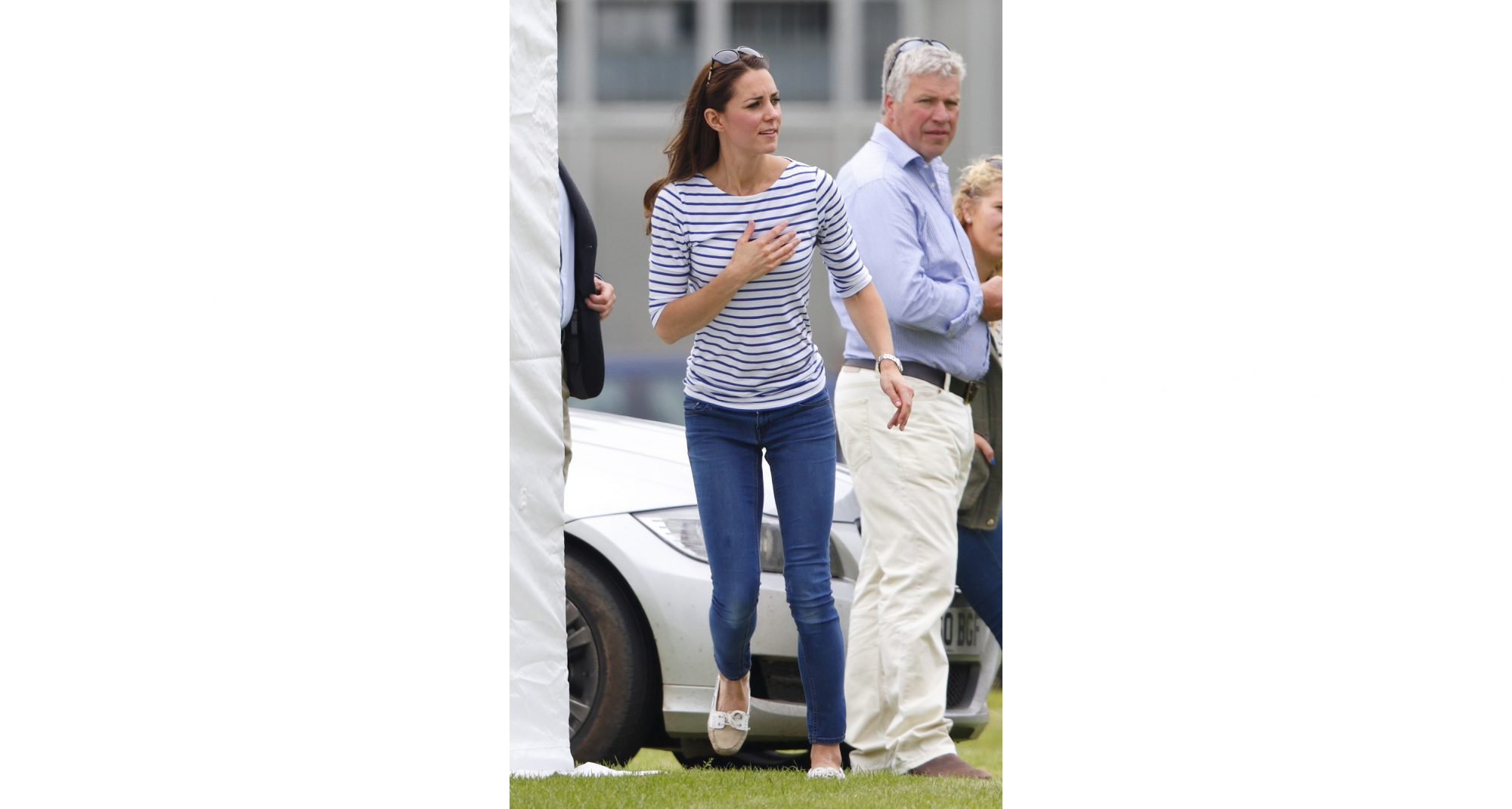 kate-middleton-boat-shoes-2