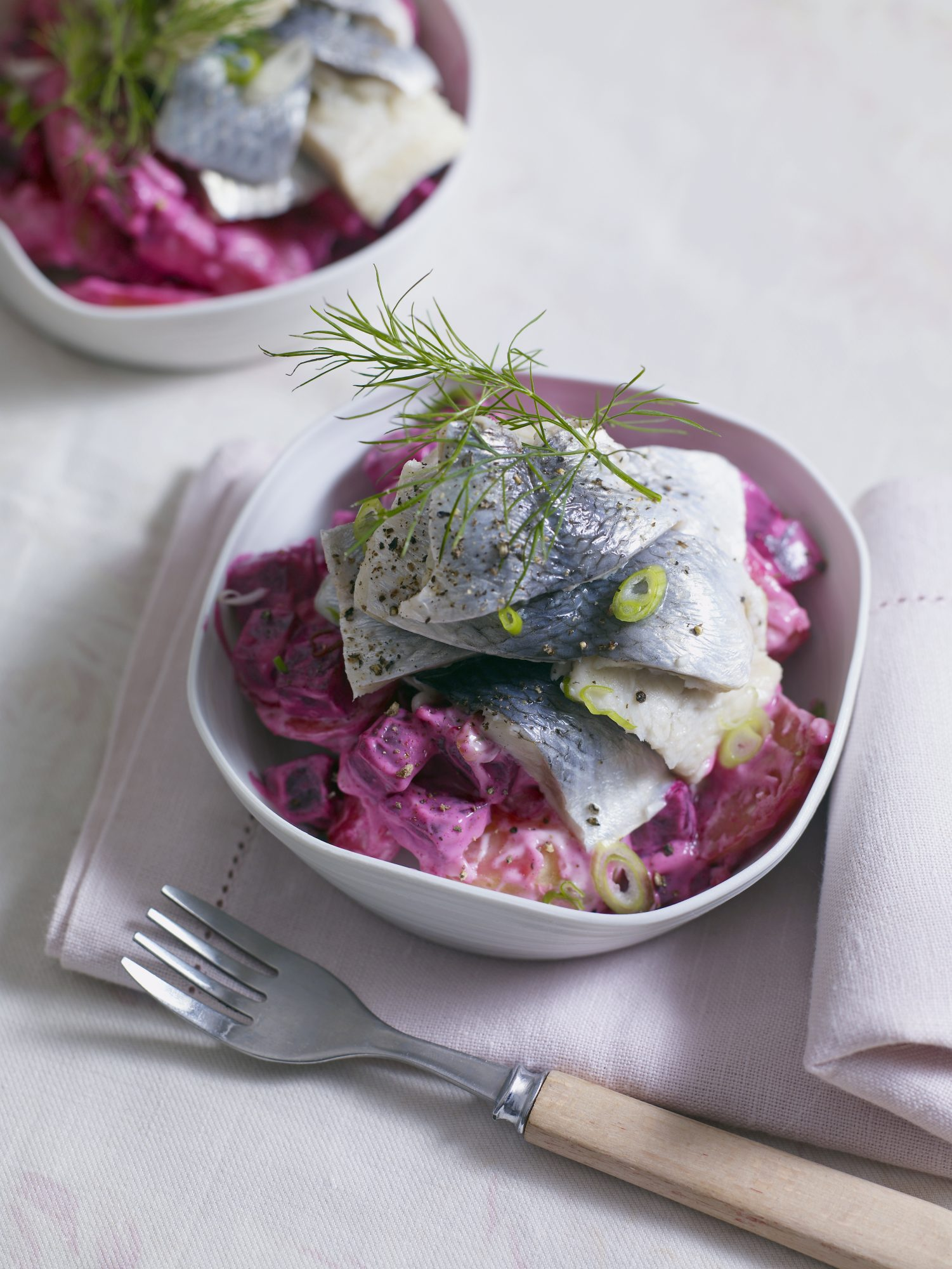 Is the Nordic Diet Really Healthier Than the Mediterranean Diet? A Nutritionist Weighs In