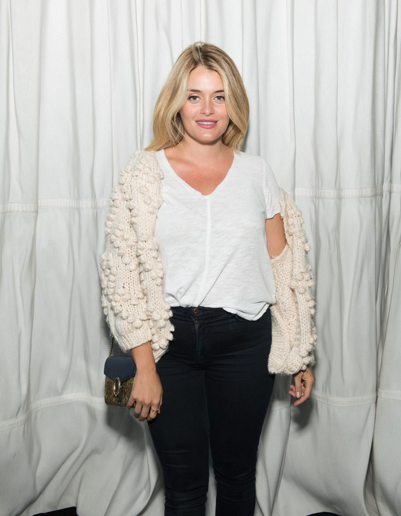 3 Meal Prep Hacks Daphne Oz Swears By