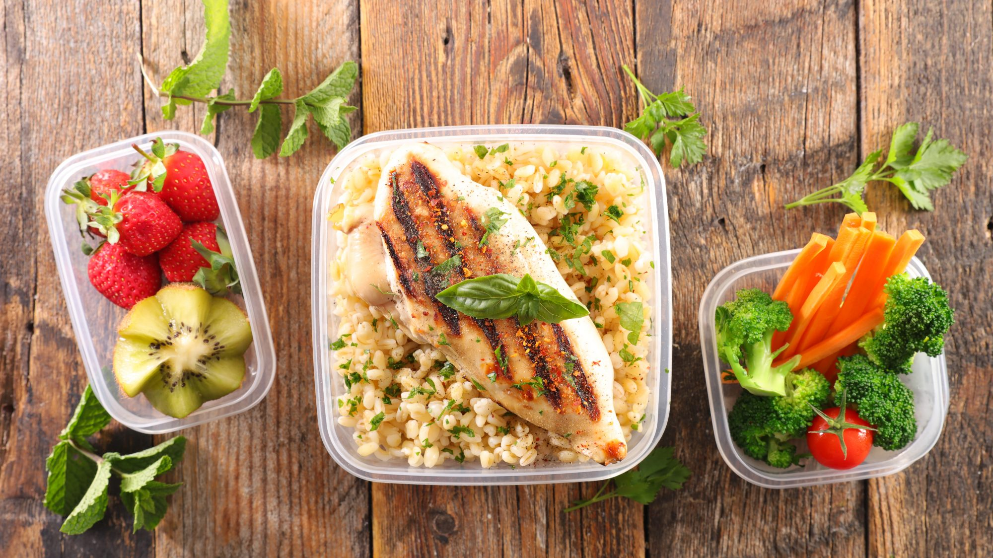 meal-prep-plastic-container